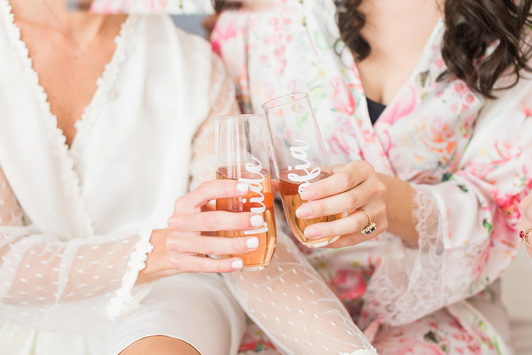 sedona wedding-19_GRETCHEN WAKEMAN PHOTOGRAPHY.jpg