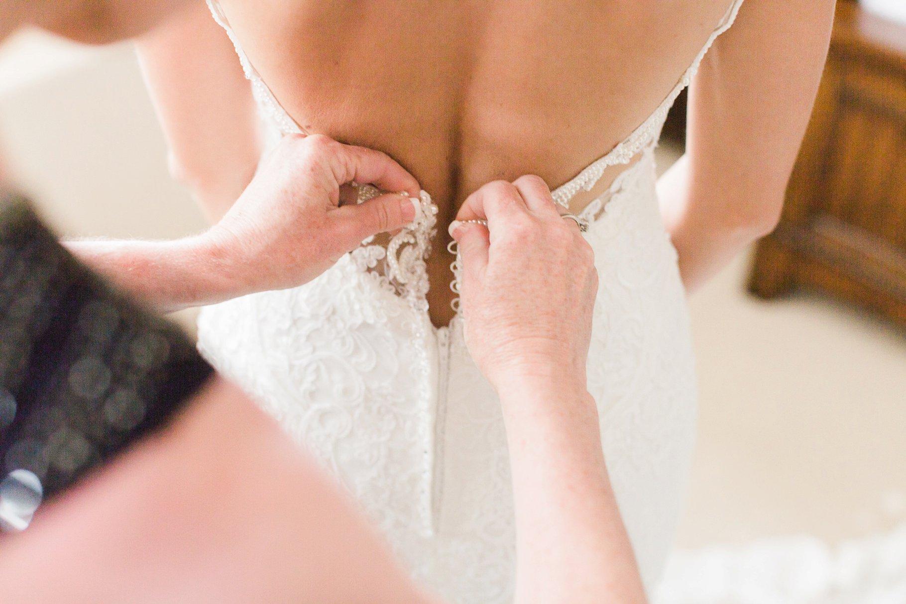 sedona wedding-22_GRETCHEN WAKEMAN PHOTOGRAPHY.jpg