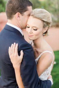 sedona-wedding-30_GRETCHEN-WAKEMAN-PHOTOGRAPHY.jpg