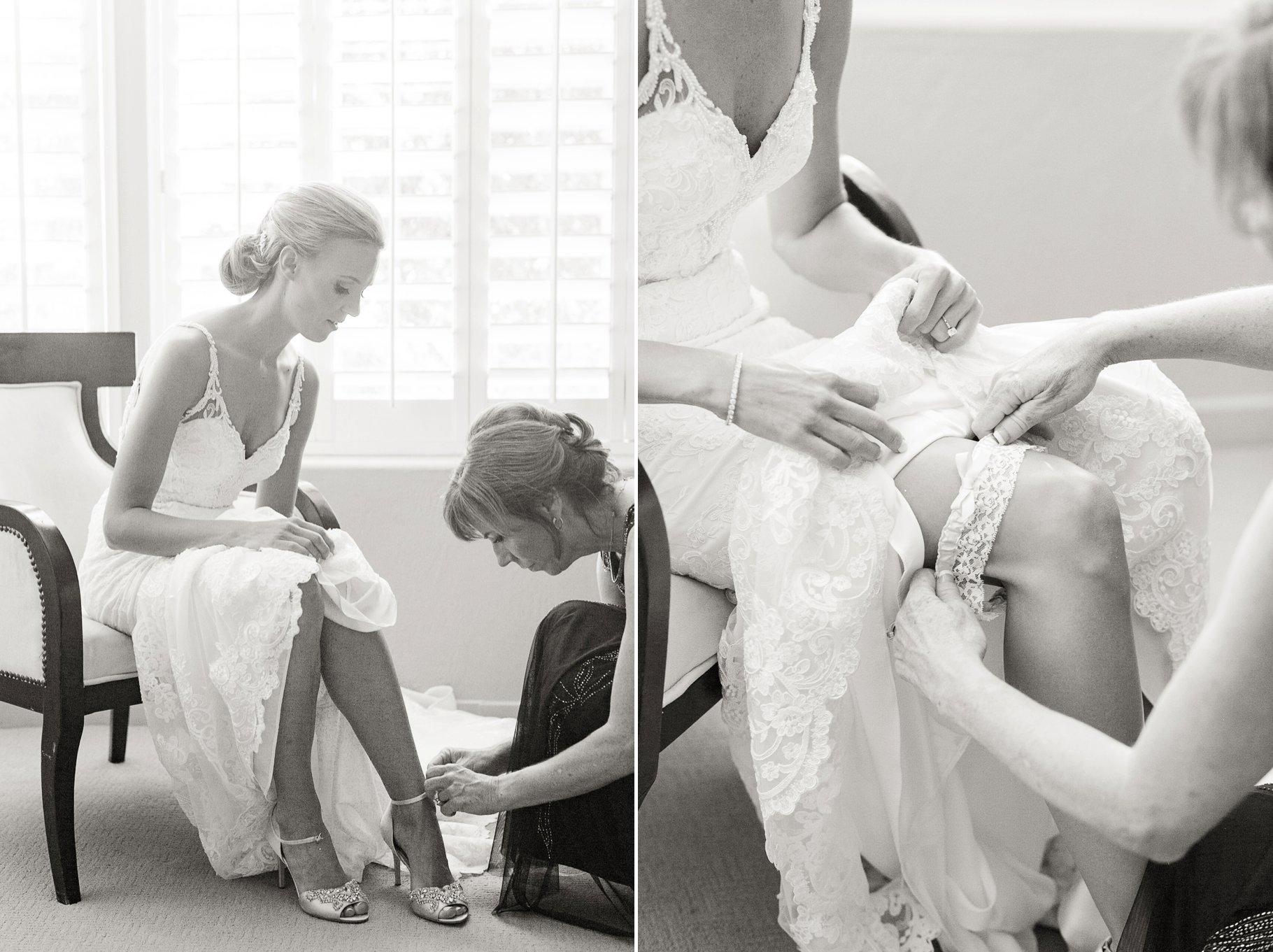 sedona wedding-34_GRETCHEN WAKEMAN PHOTOGRAPHY.jpg