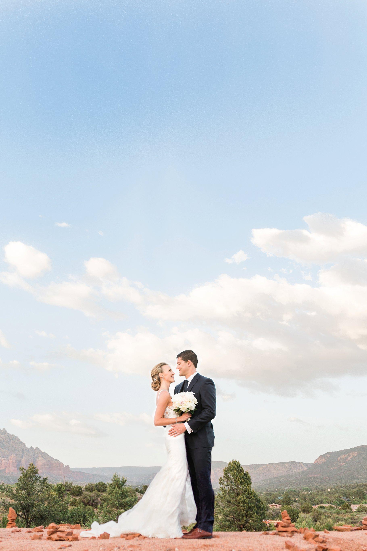 sedona wedding-40_GRETCHEN WAKEMAN PHOTOGRAPHY.jpg