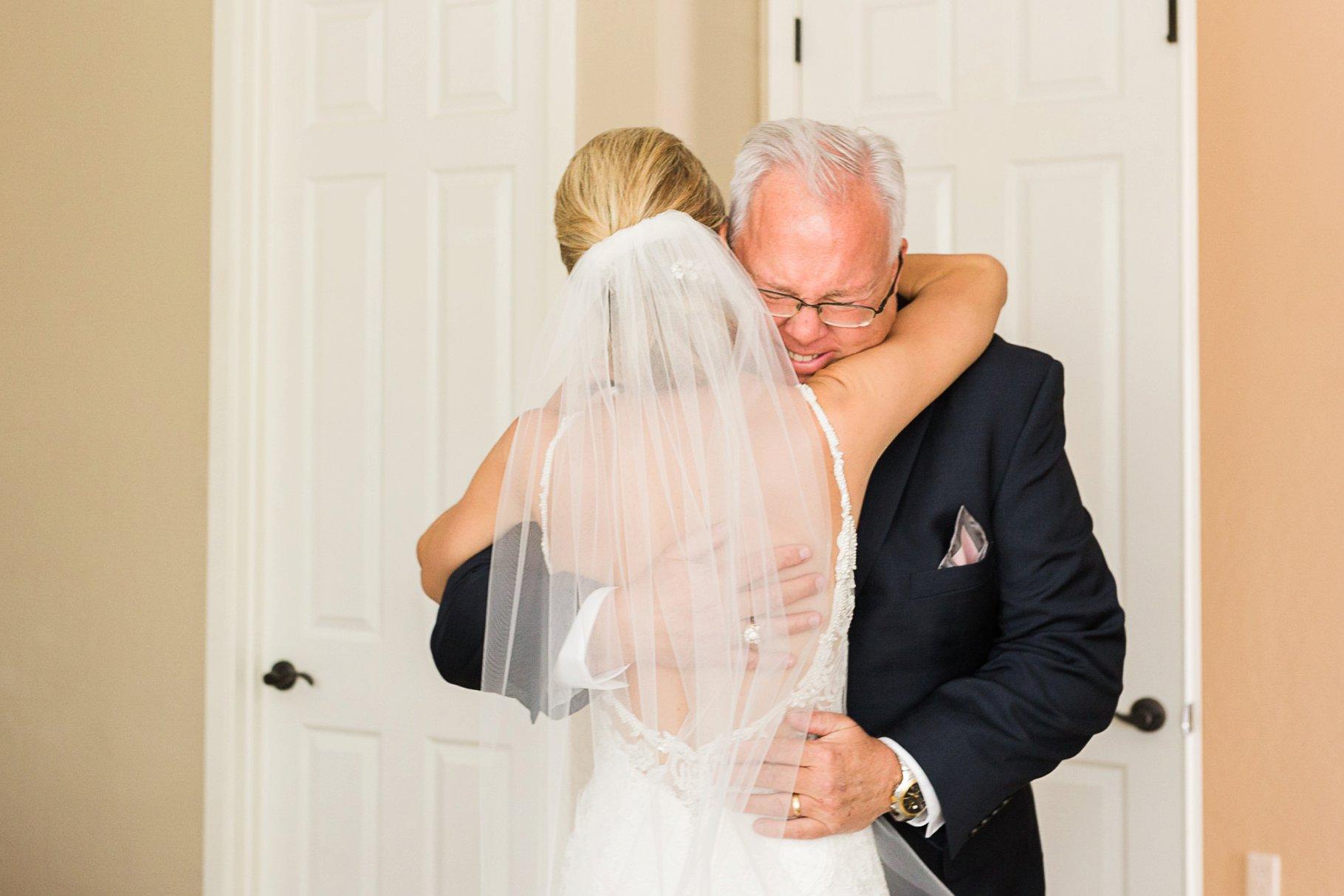 sedona wedding-41_GRETCHEN WAKEMAN PHOTOGRAPHY.jpg
