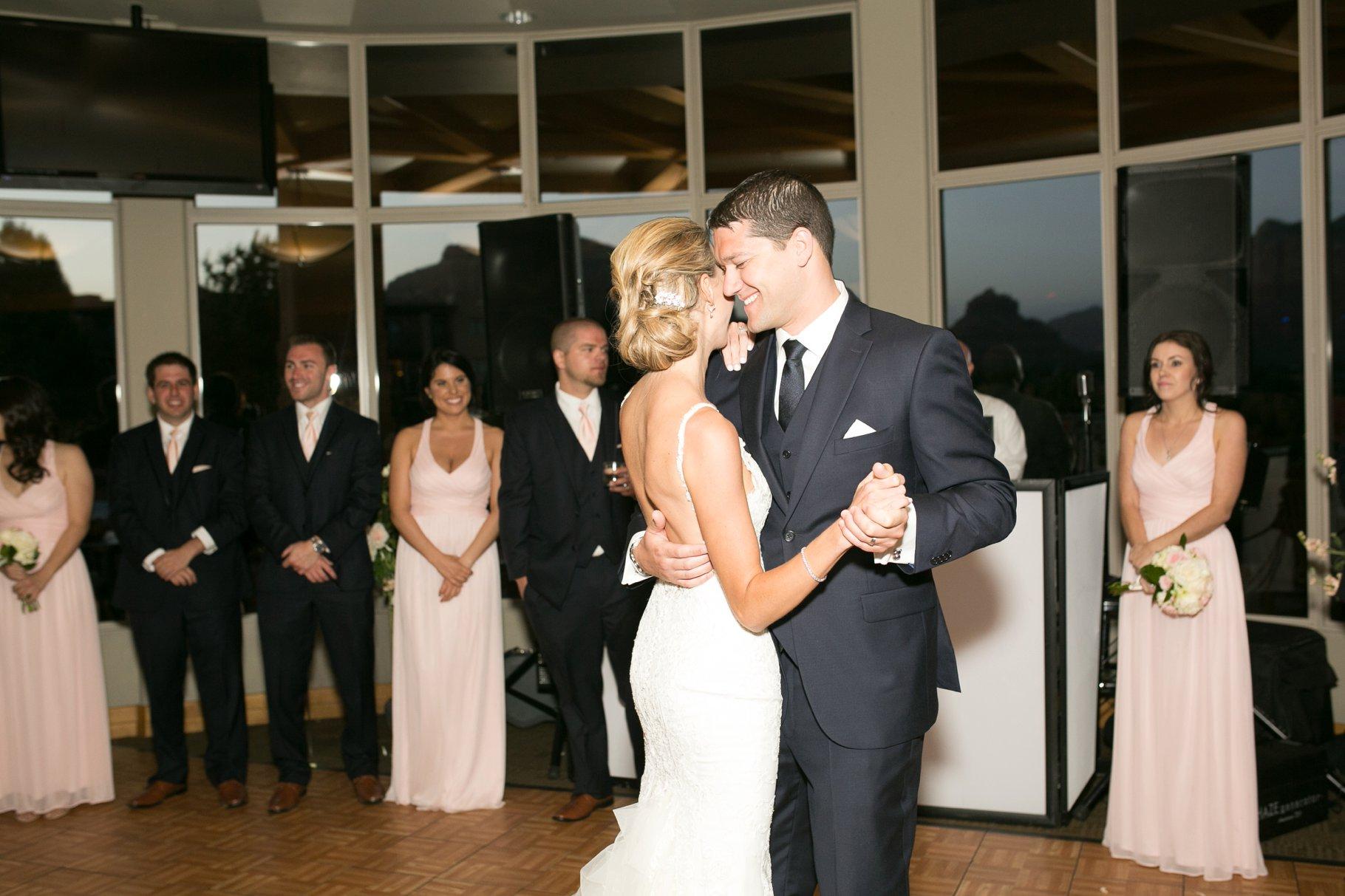 sedona wedding-501_GRETCHEN WAKEMAN PHOTOGRAPHY.jpg