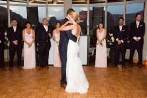 sedona-wedding-502_GRETCHEN-WAKEMAN-PHOTOGRAPHY.jpg