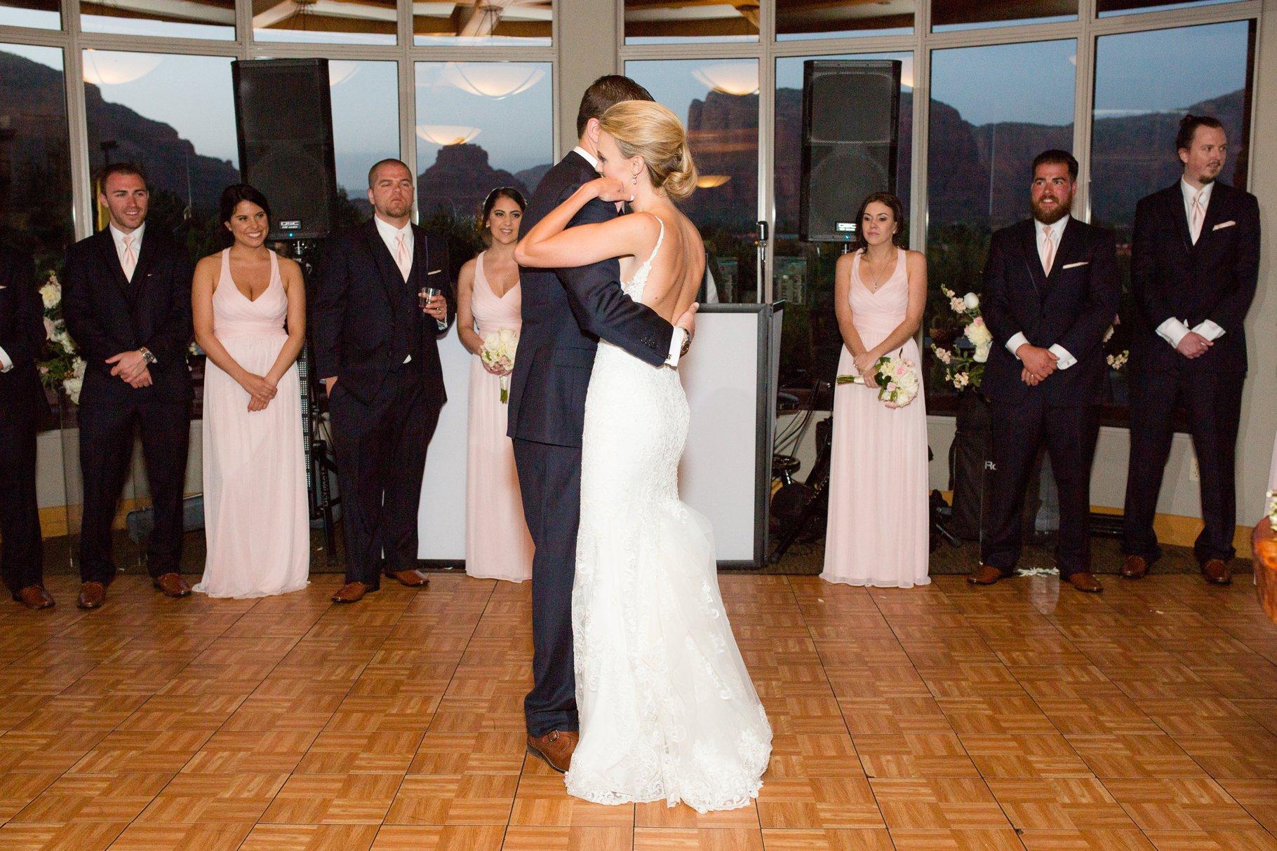 sedona wedding-502_GRETCHEN WAKEMAN PHOTOGRAPHY.jpg
