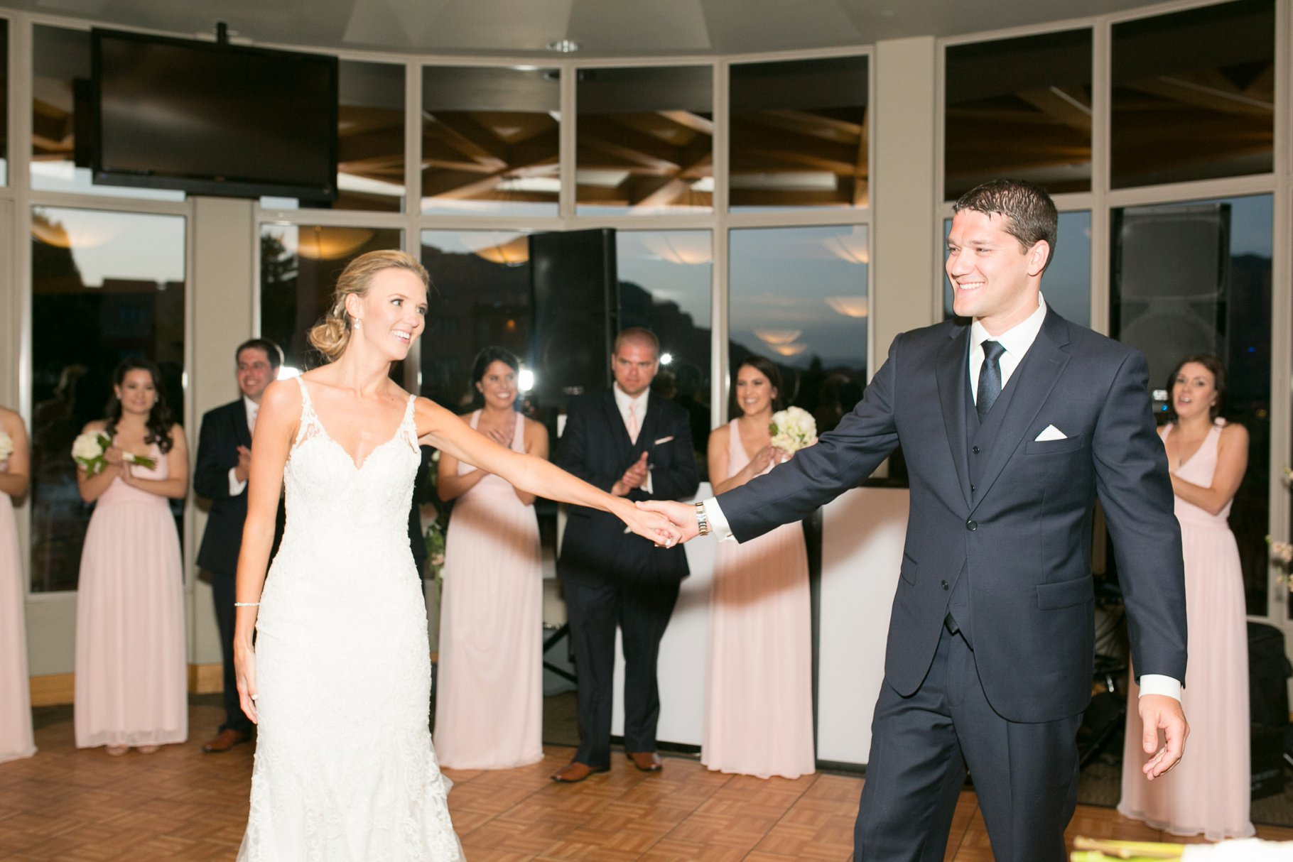 sedona wedding-503_GRETCHEN WAKEMAN PHOTOGRAPHY.jpg