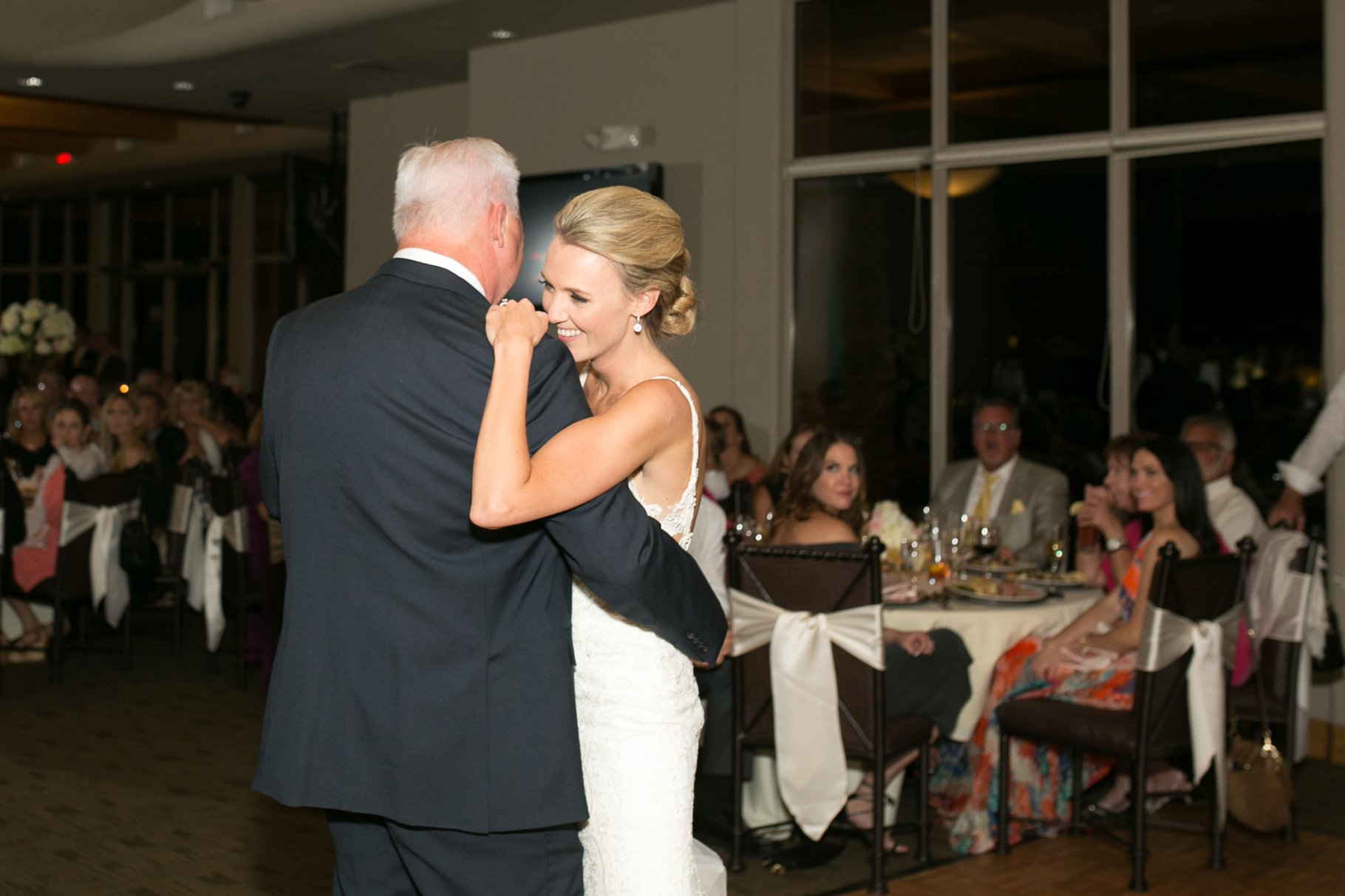 sedona wedding-509_GRETCHEN WAKEMAN PHOTOGRAPHY.jpg