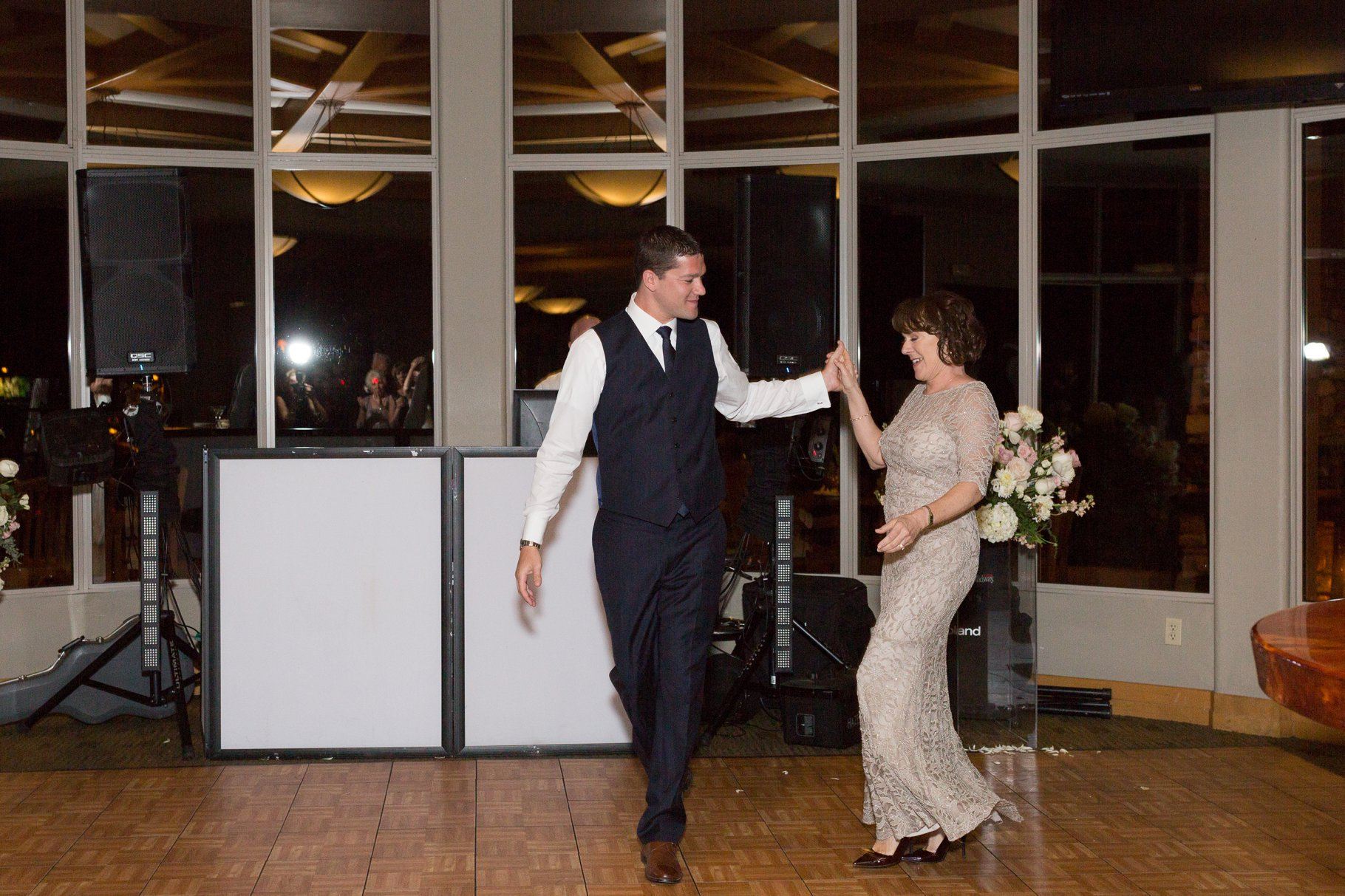 sedona wedding-510_GRETCHEN WAKEMAN PHOTOGRAPHY.jpg