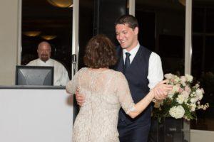 sedona-wedding-511_GRETCHEN-WAKEMAN-PHOTOGRAPHY.jpg