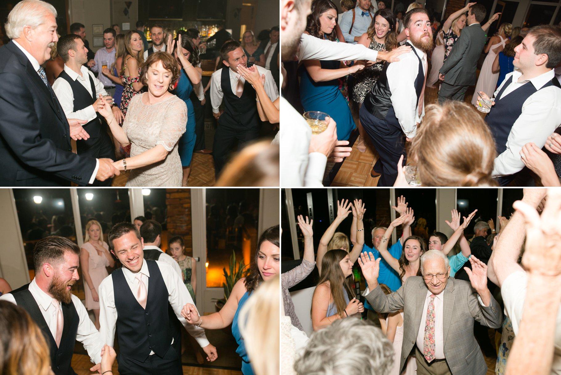 sedona wedding-517_GRETCHEN WAKEMAN PHOTOGRAPHY.jpg