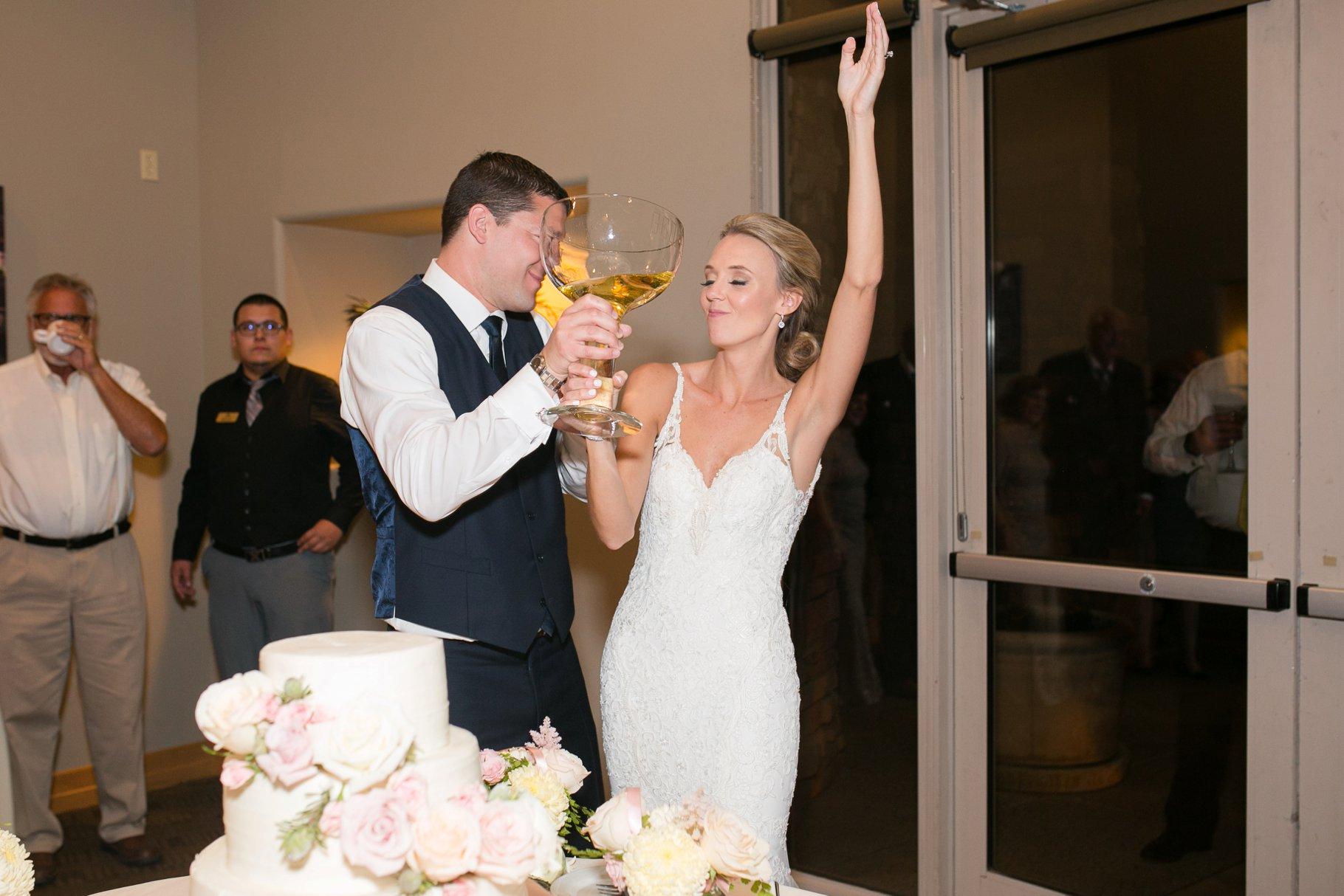 sedona wedding-526_GRETCHEN WAKEMAN PHOTOGRAPHY.jpg