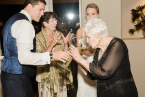sedona-wedding-528_GRETCHEN-WAKEMAN-PHOTOGRAPHY.jpg