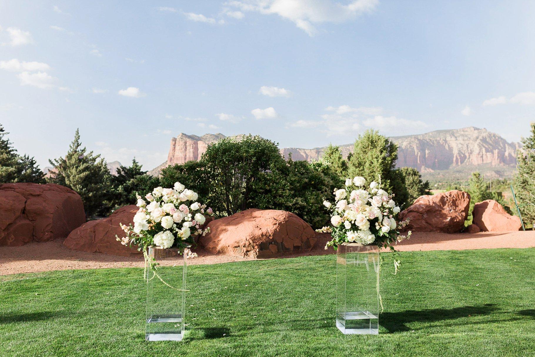 sedona wedding-54_GRETCHEN WAKEMAN PHOTOGRAPHY.jpg