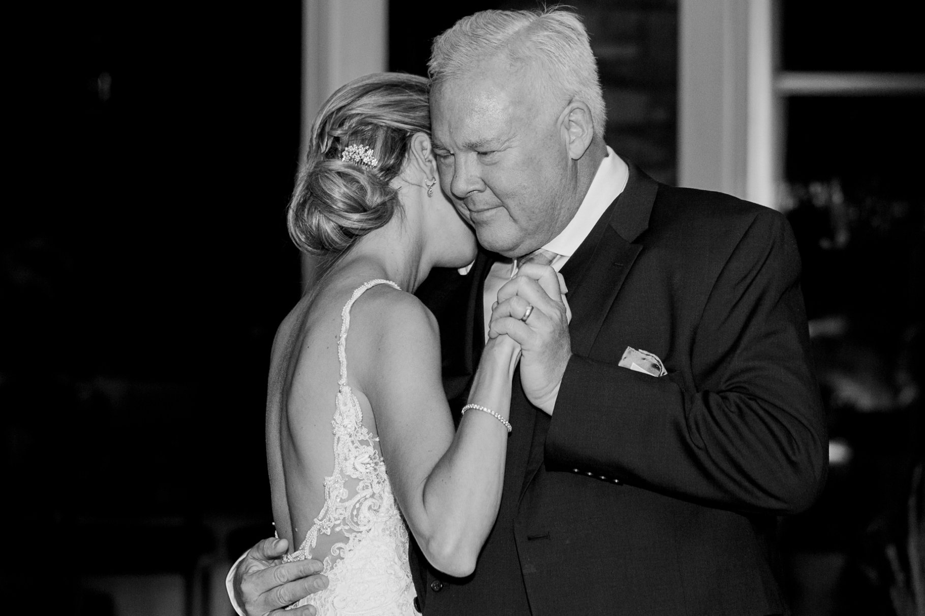 sedona wedding-601_GRETCHEN WAKEMAN PHOTOGRAPHY.jpg