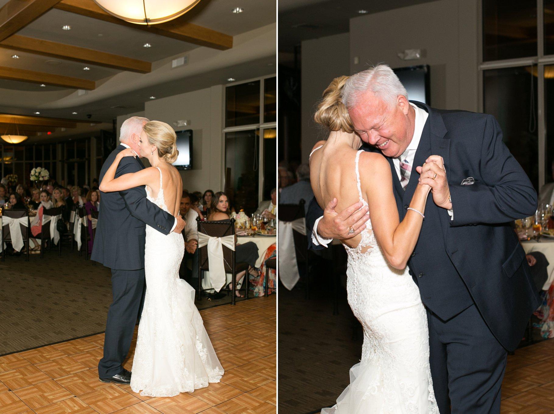 sedona wedding-603_GRETCHEN WAKEMAN PHOTOGRAPHY.jpg