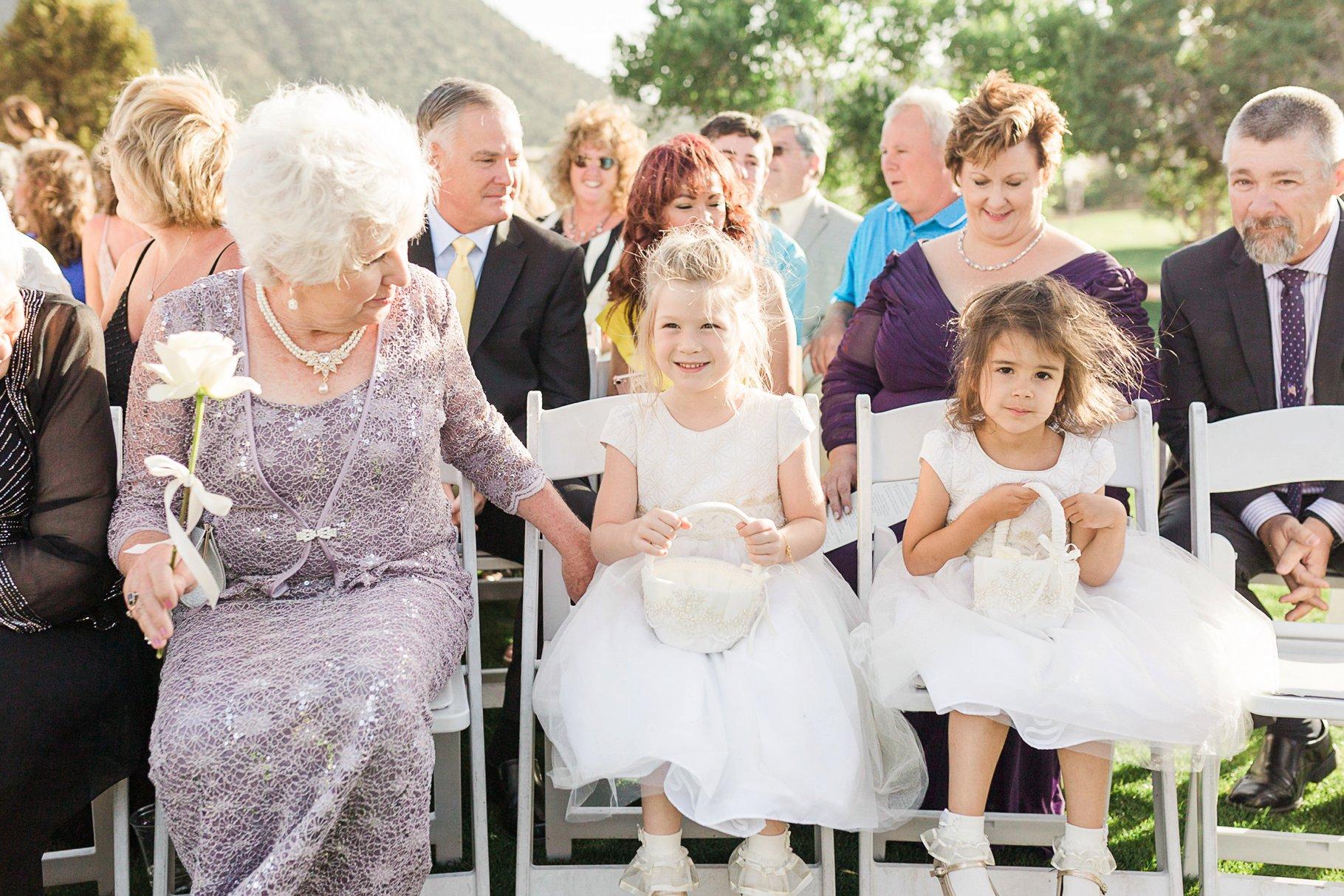 sedona wedding-60_GRETCHEN WAKEMAN PHOTOGRAPHY.jpg