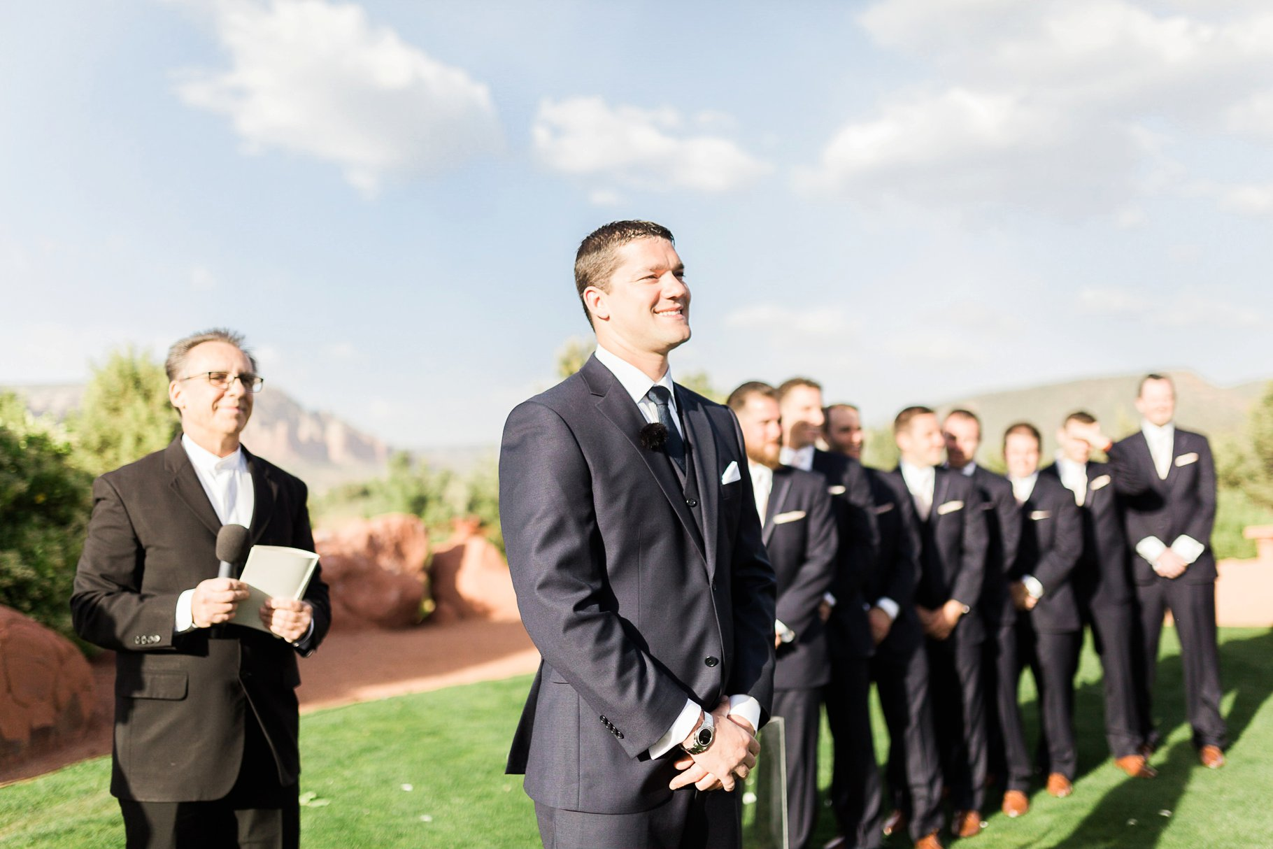 sedona wedding-65_GRETCHEN WAKEMAN PHOTOGRAPHY.jpg