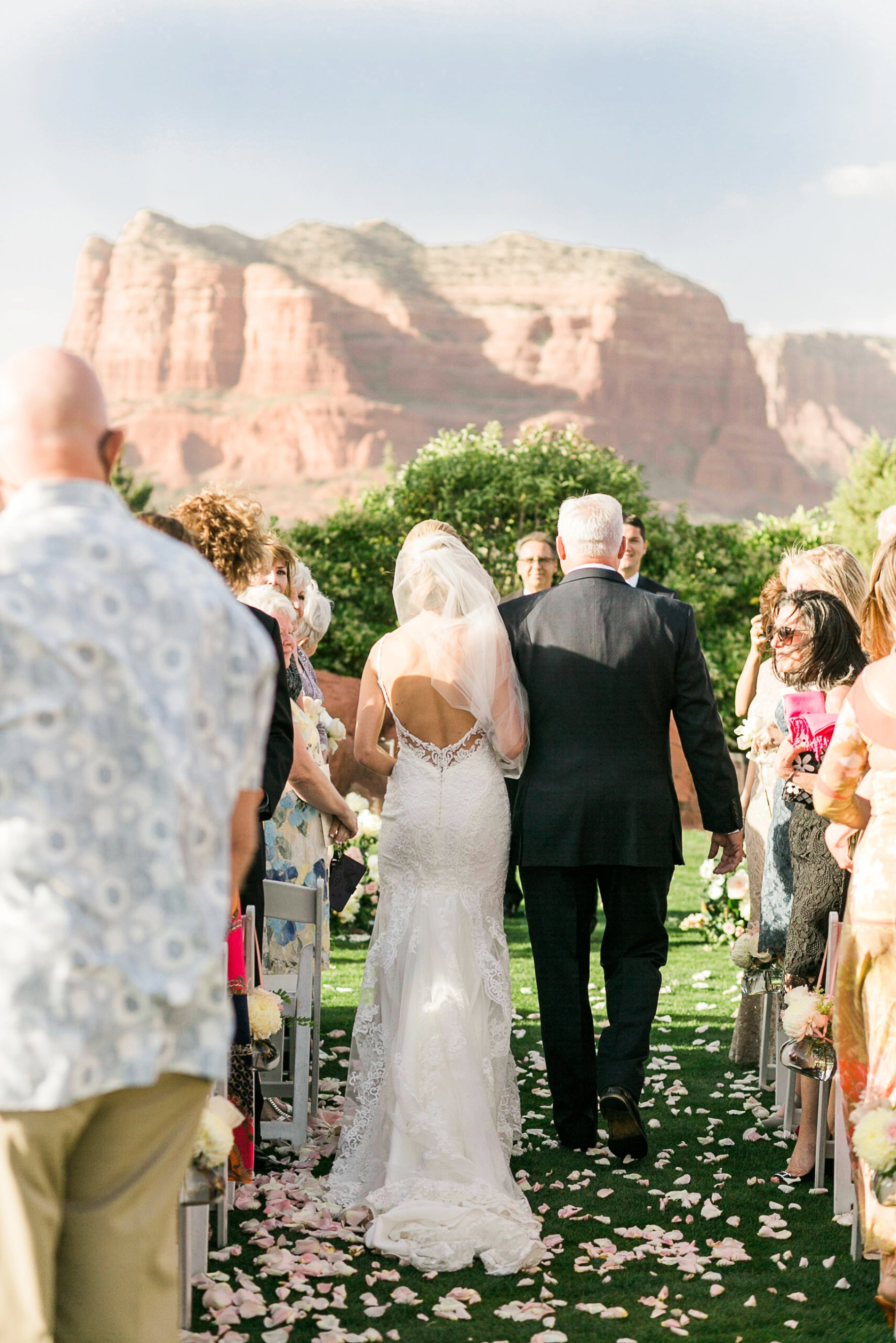 sedona wedding-67_GRETCHEN WAKEMAN PHOTOGRAPHY.jpg