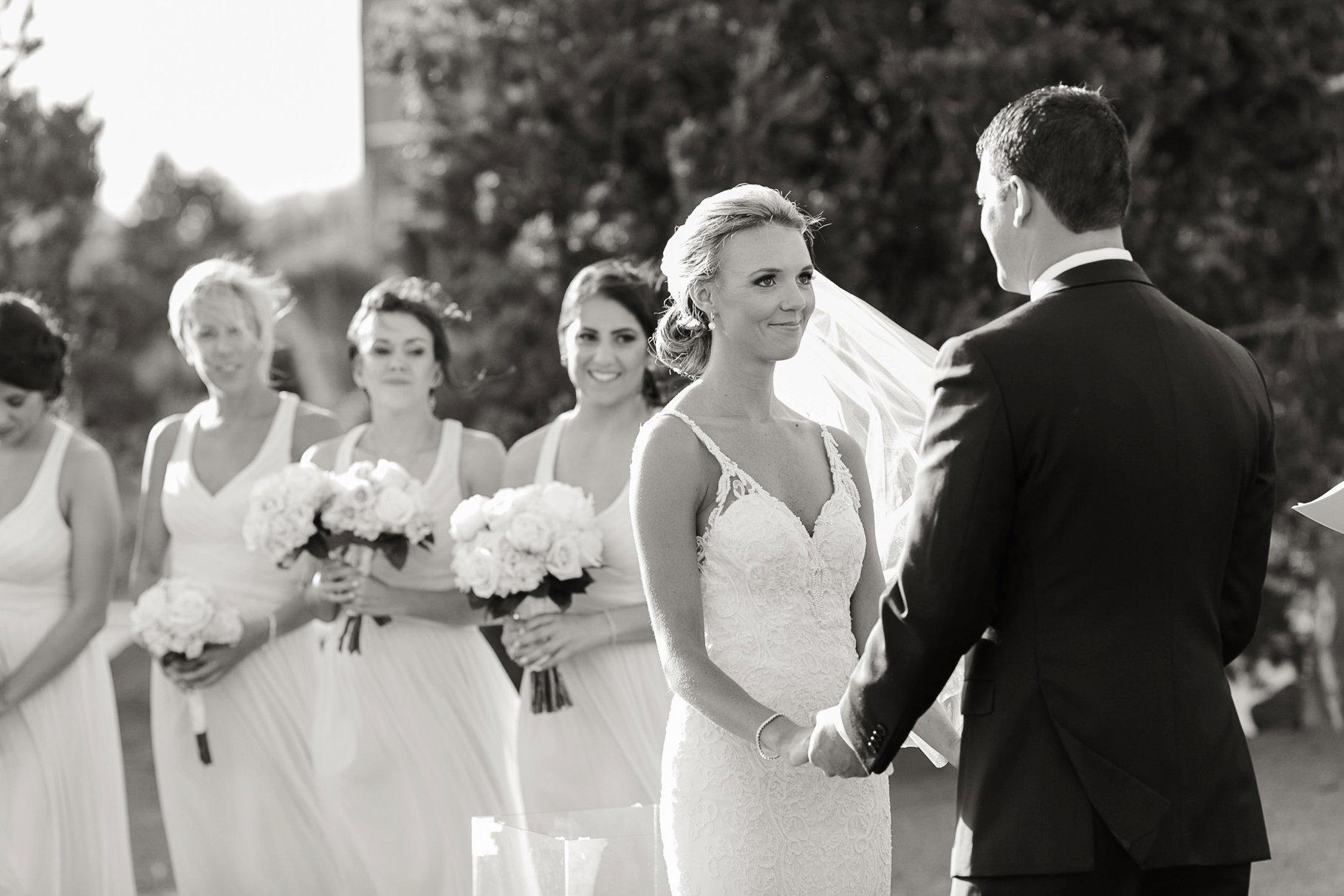 sedona wedding-75_GRETCHEN WAKEMAN PHOTOGRAPHY.jpg