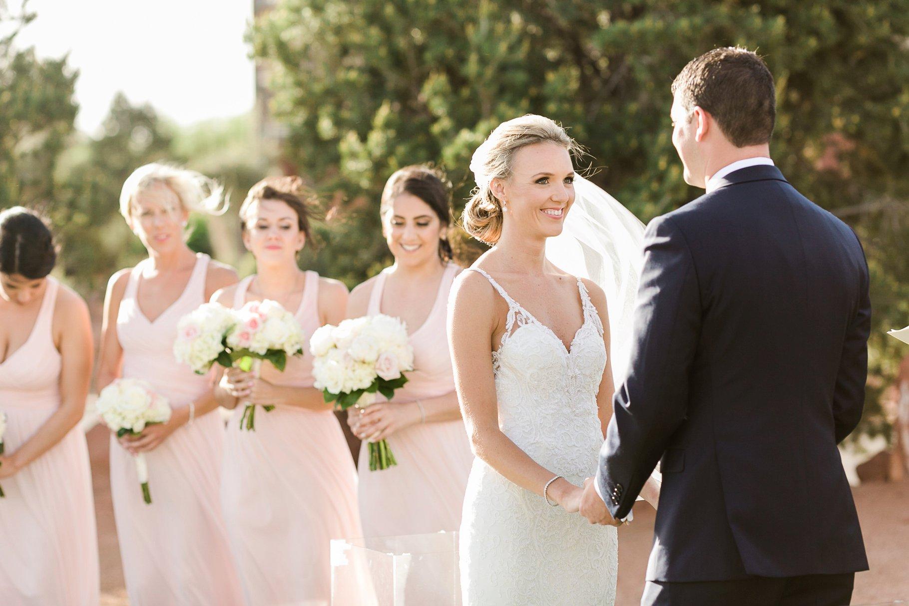 sedona wedding-77_GRETCHEN WAKEMAN PHOTOGRAPHY.jpg