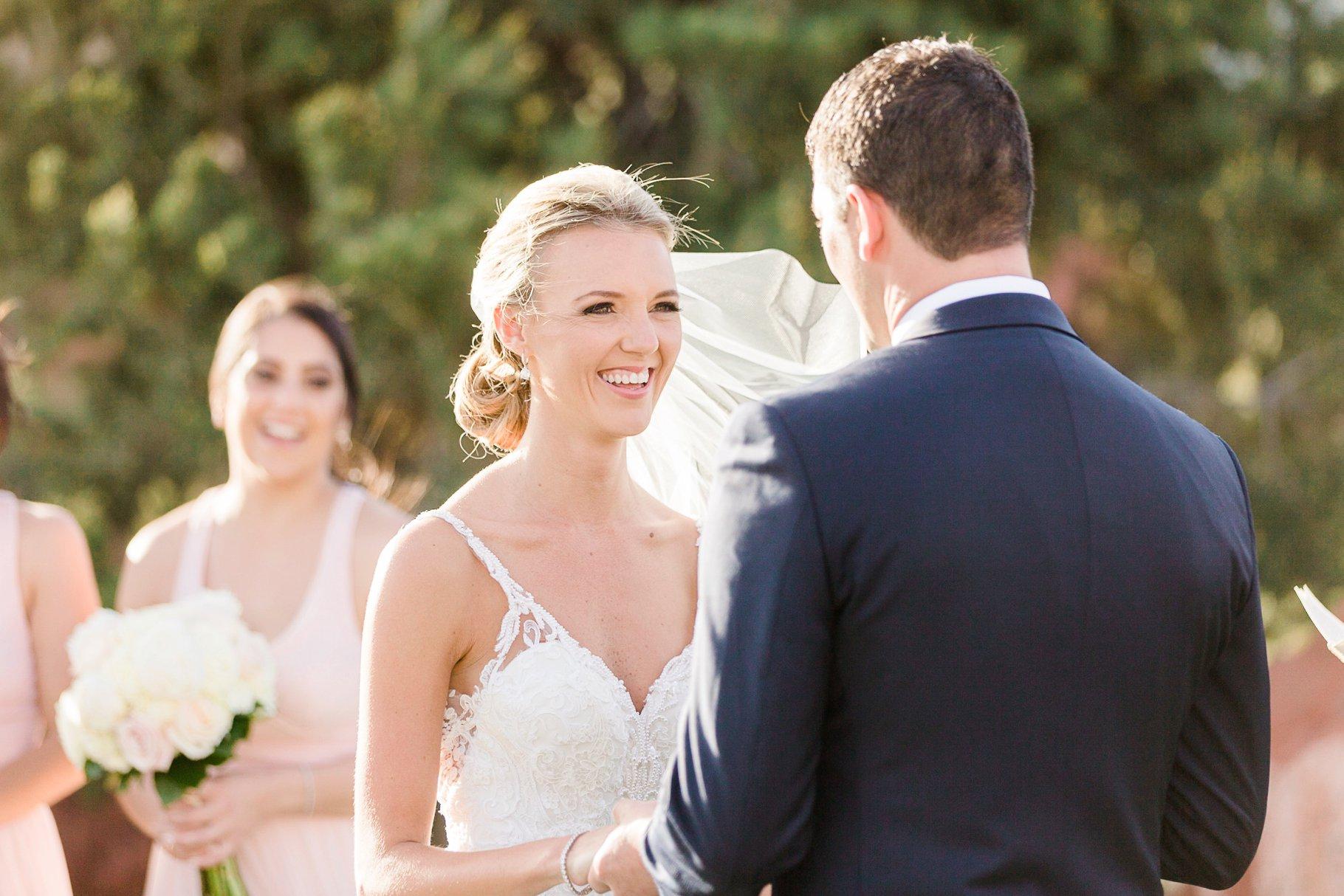 sedona wedding-82_GRETCHEN WAKEMAN PHOTOGRAPHY.jpg