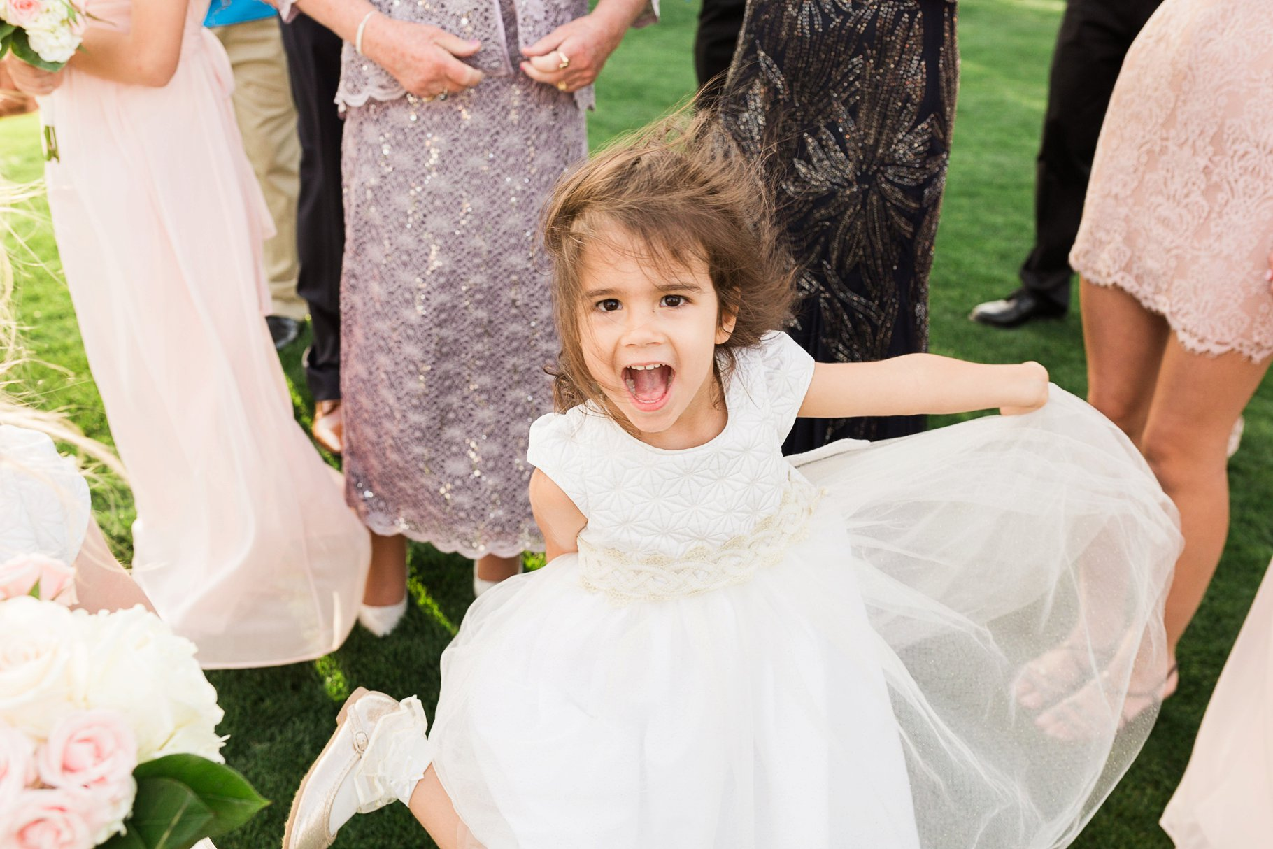 sedona wedding-91_GRETCHEN WAKEMAN PHOTOGRAPHY.jpg