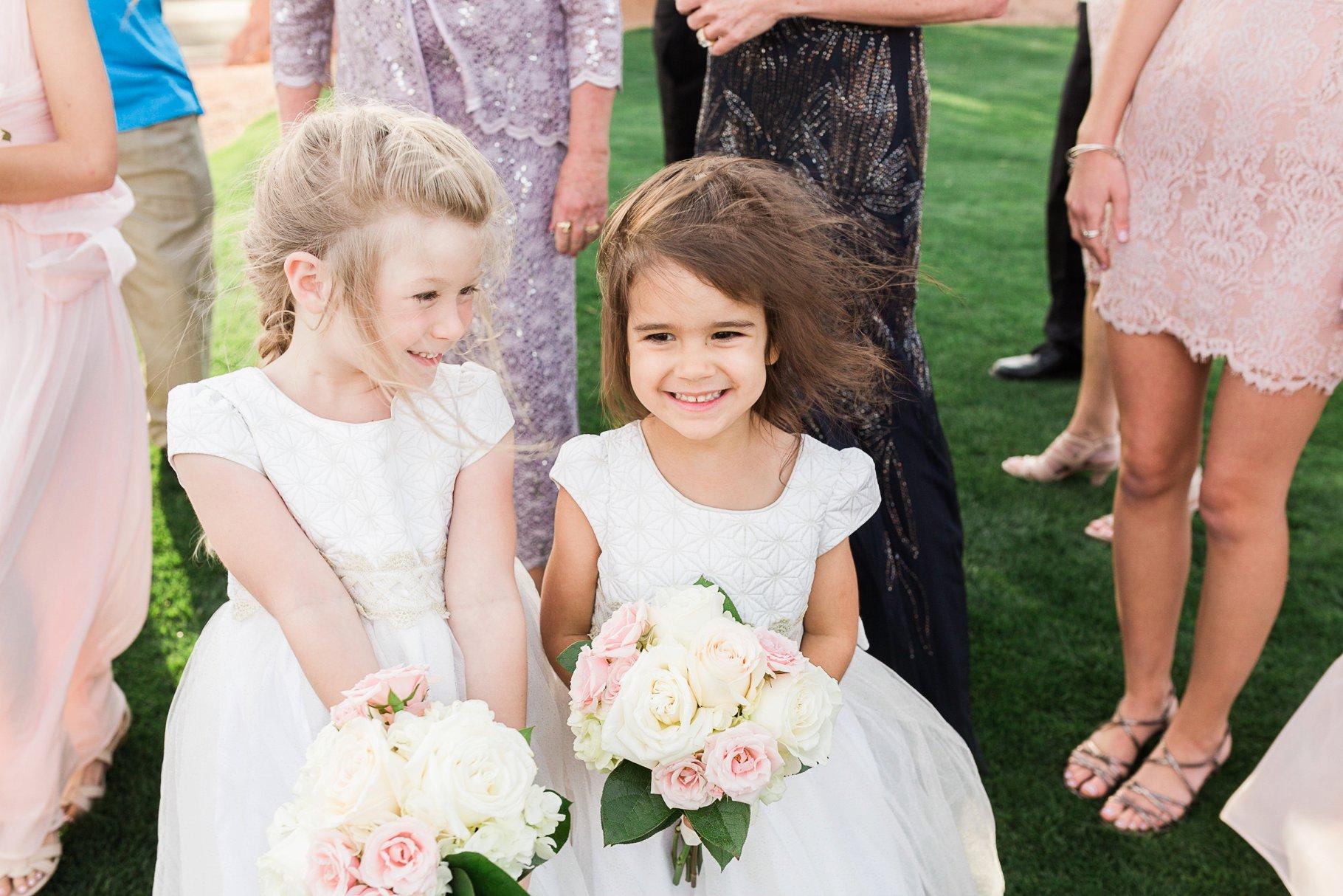 sedona wedding-93_GRETCHEN WAKEMAN PHOTOGRAPHY.jpg