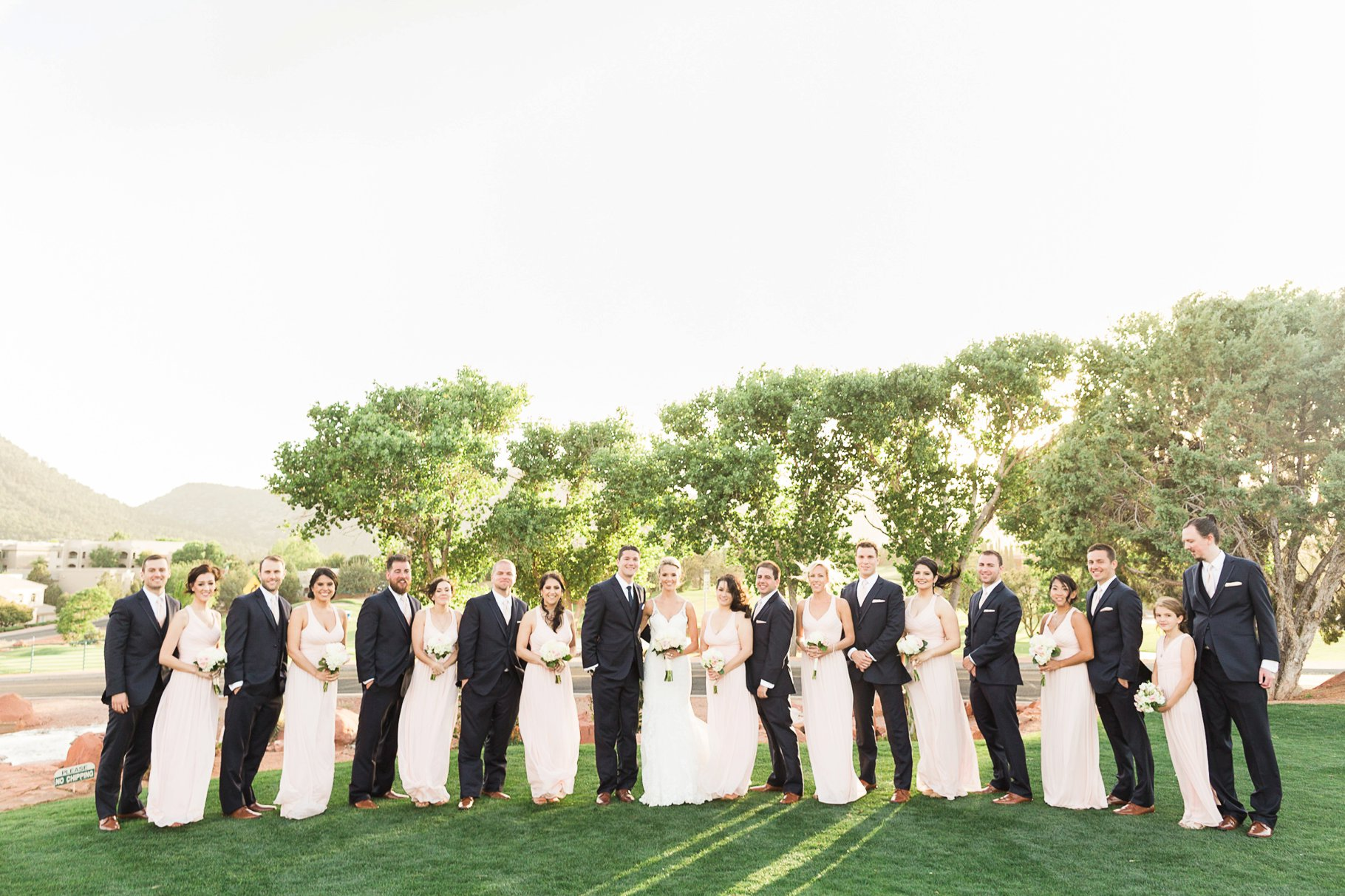 sedona wedding-98_GRETCHEN WAKEMAN PHOTOGRAPHY.jpg