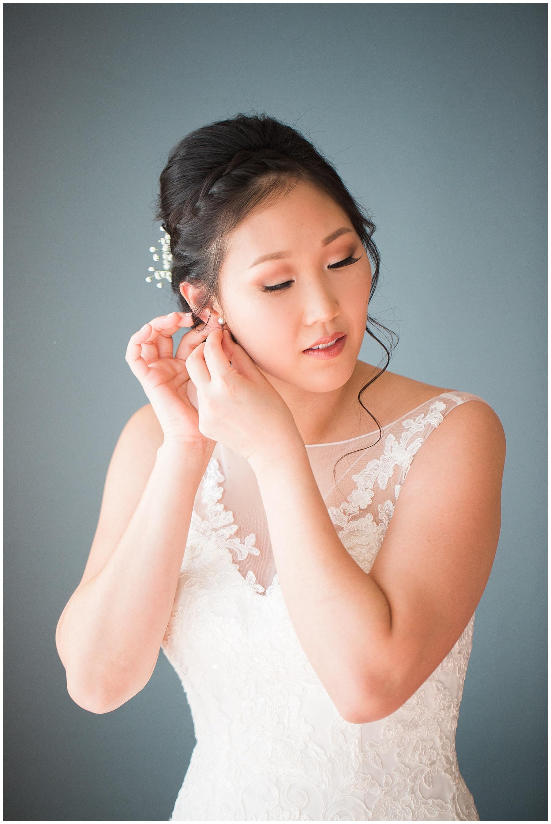 The Scott Resort Wedding , Gretchen Wakeman Photography