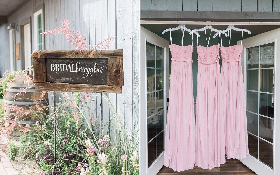 WINDMILL WINERY  WEDDING, FLORENCE AZ | KYLA & STEVEN