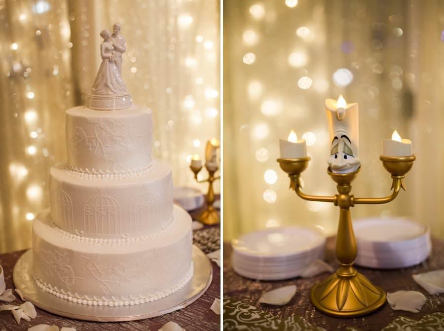 MOLLY & JACOB  INTIMATE BACKYARD WEDDING, PHOENIX AZ   Gretchen ...