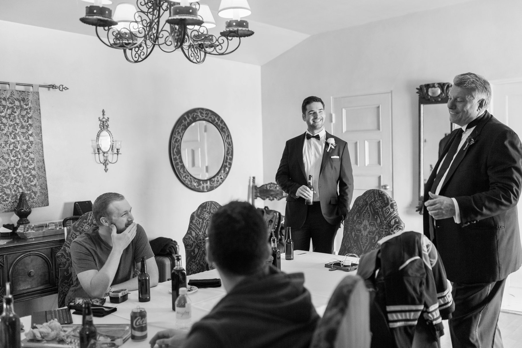 Wrigley Mansion Wedding-005_GRETCHEN WAKEMAN PHOTOGRAPHY.jpg