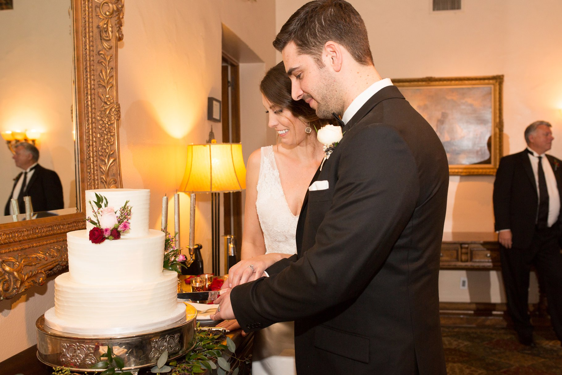 Wrigley Mansion Wedding-112_GRETCHEN WAKEMAN PHOTOGRAPHY.jpg