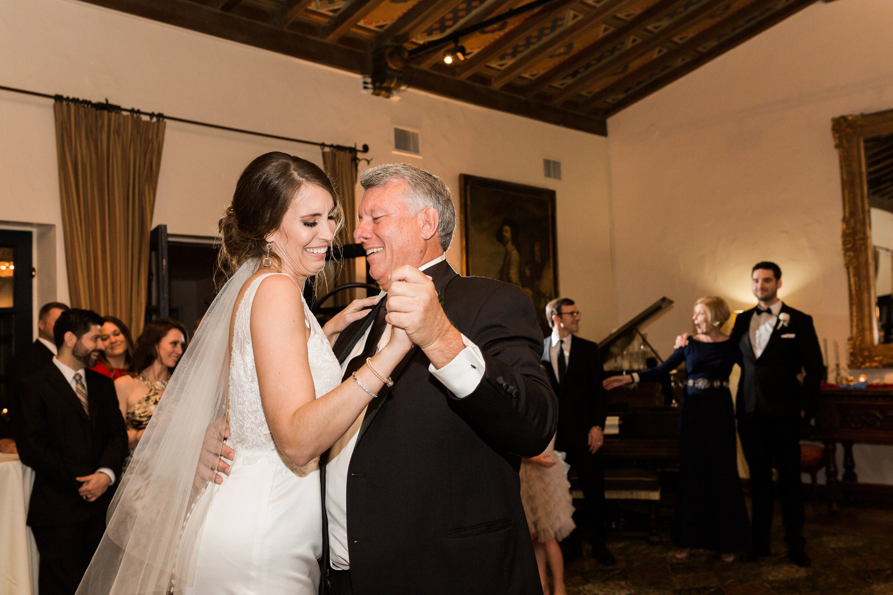 Wrigley Mansion Wedding-114_GRETCHEN WAKEMAN PHOTOGRAPHY.jpg