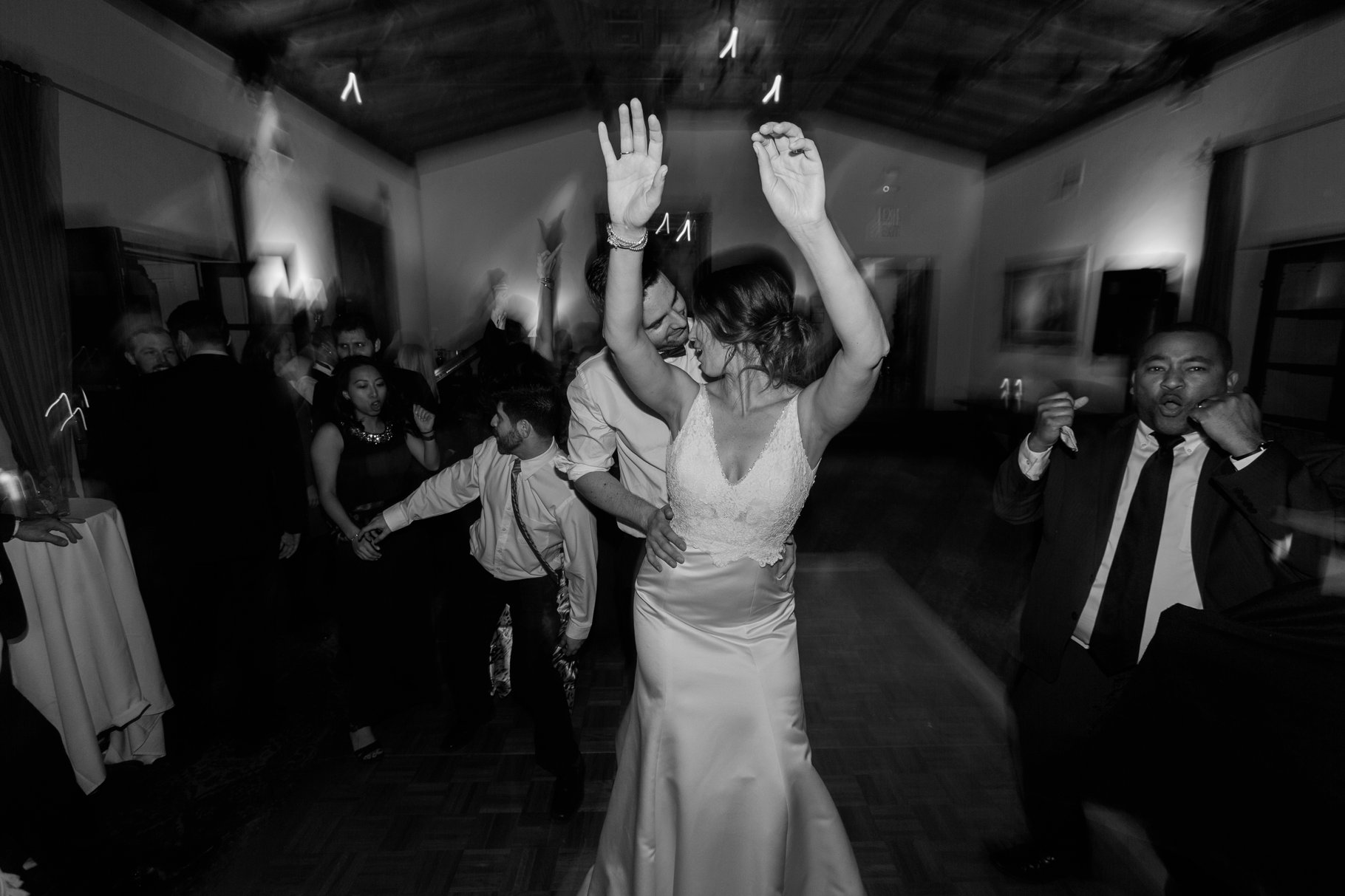 Wrigley Mansion Wedding-123_GRETCHEN WAKEMAN PHOTOGRAPHY.jpg