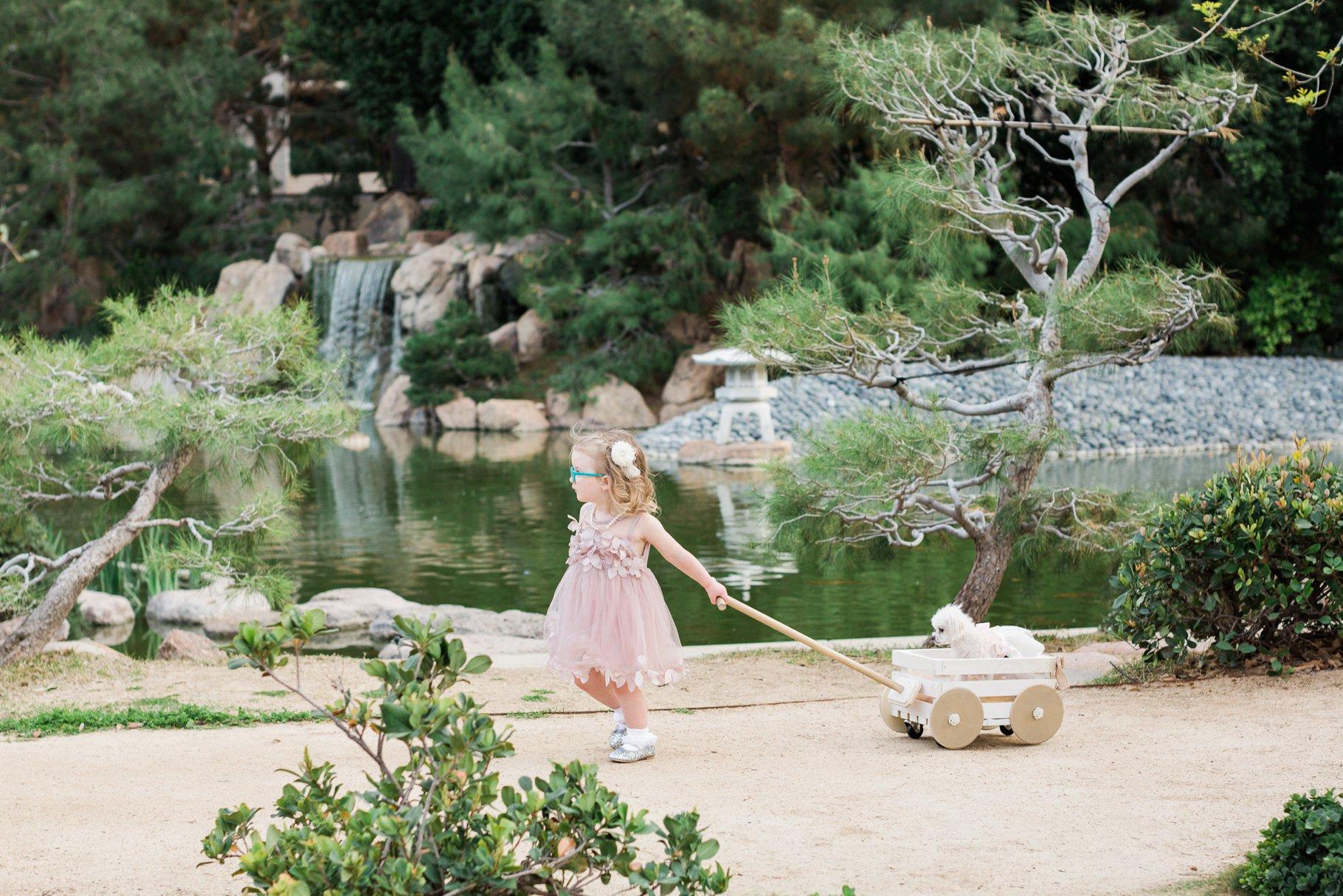 japanese friendship garden- the duce wedding-064_GRETCHEN WAKEMAN PHOTOGRAPHY.jpg