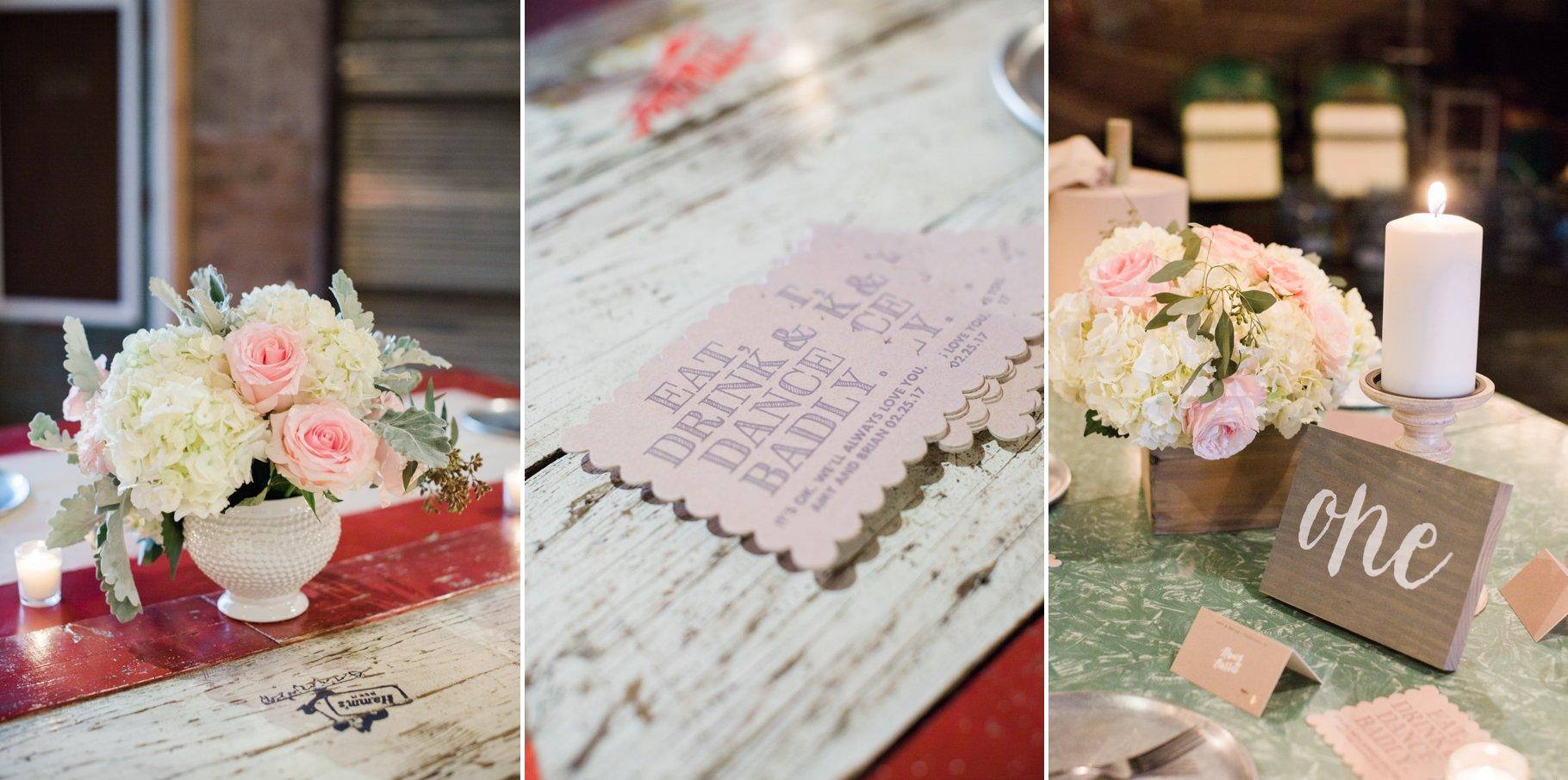 japanese friendship garden- the duce wedding-093_GRETCHEN WAKEMAN PHOTOGRAPHY.jpg