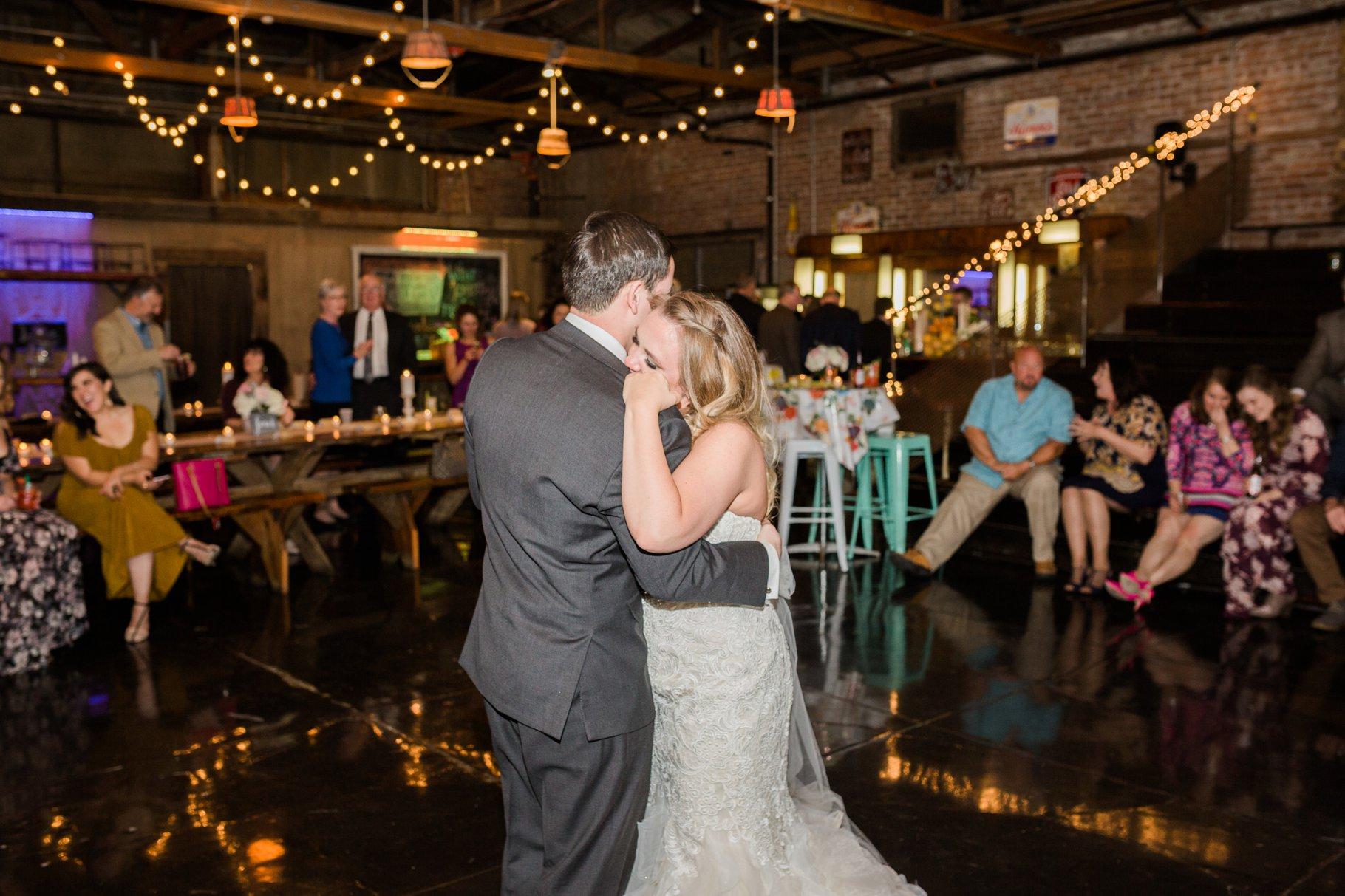 Anese Friendship Garden The Duce Wedding 109 Gretchen Wakeman Photography Jpg
