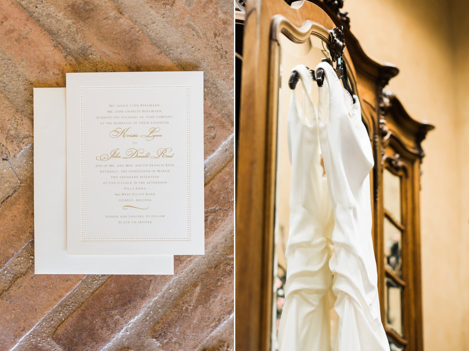 villa siena wedding-001_GRETCHEN WAKEMAN PHOTOGRAPHY.jpg