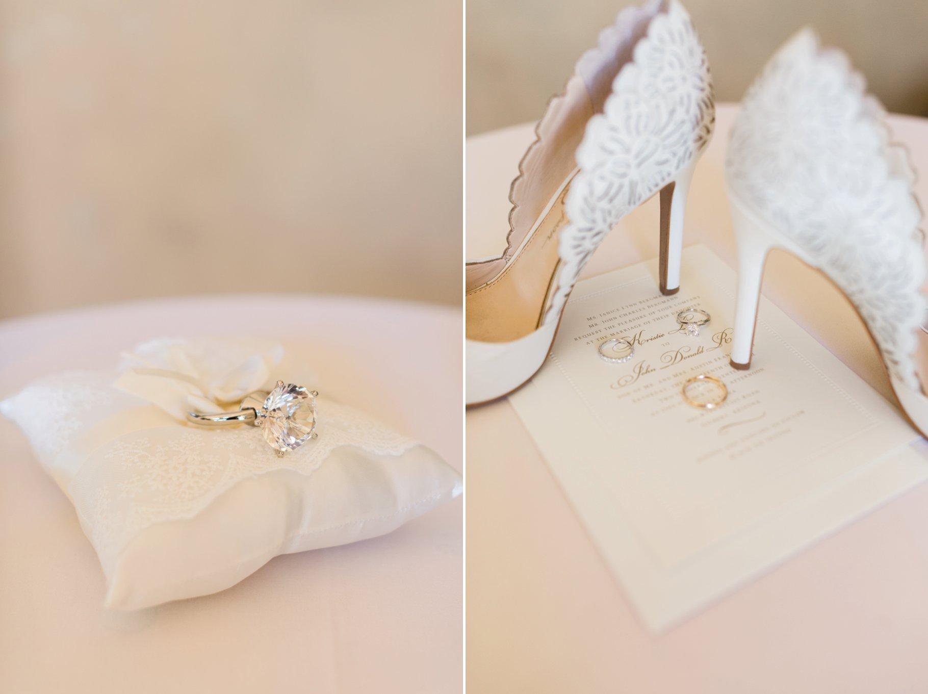 villa siena wedding-003_GRETCHEN WAKEMAN PHOTOGRAPHY.jpg