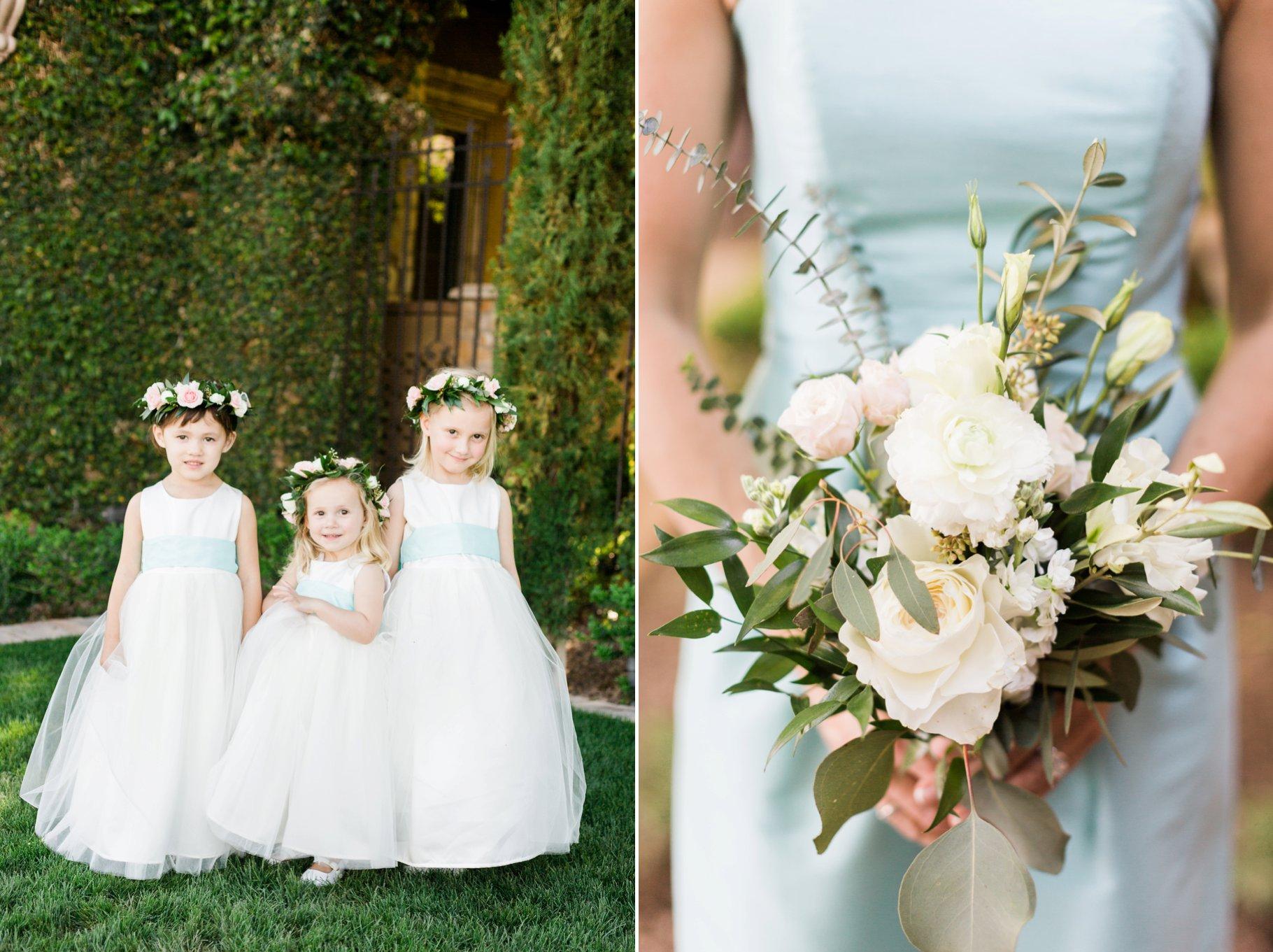 villa siena wedding-042_GRETCHEN WAKEMAN PHOTOGRAPHY.jpg