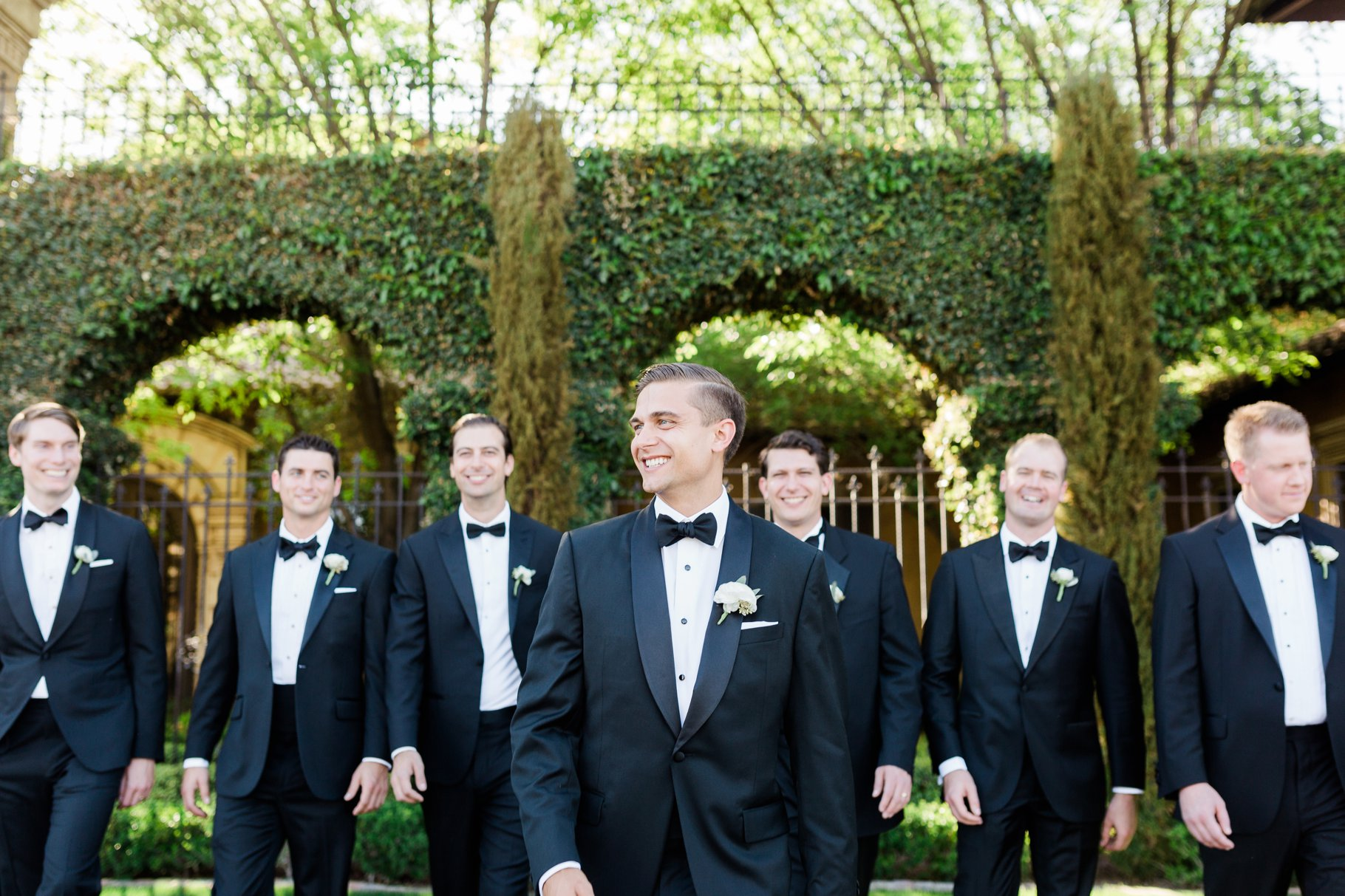 villa siena wedding-050_GRETCHEN WAKEMAN PHOTOGRAPHY.jpg