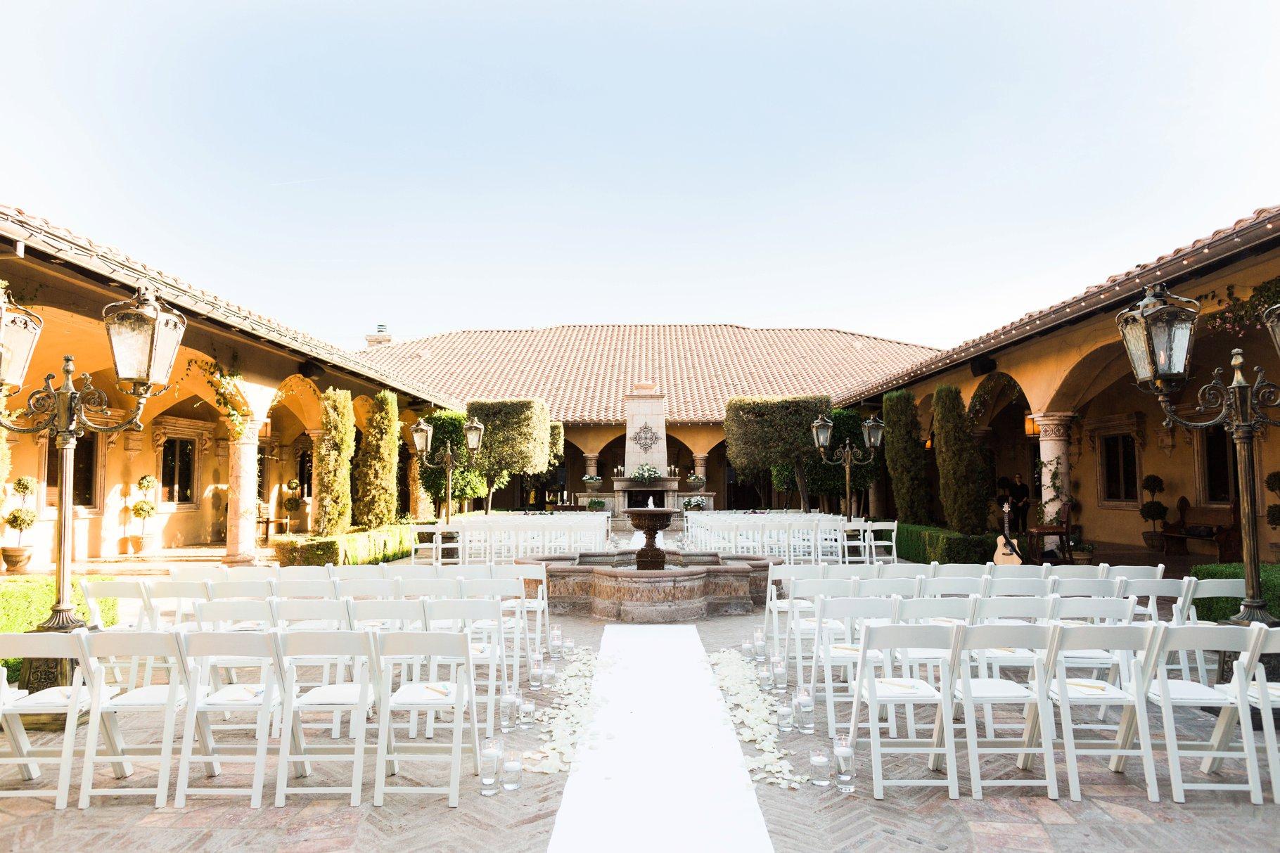 villa siena wedding-059_GRETCHEN WAKEMAN PHOTOGRAPHY.jpg