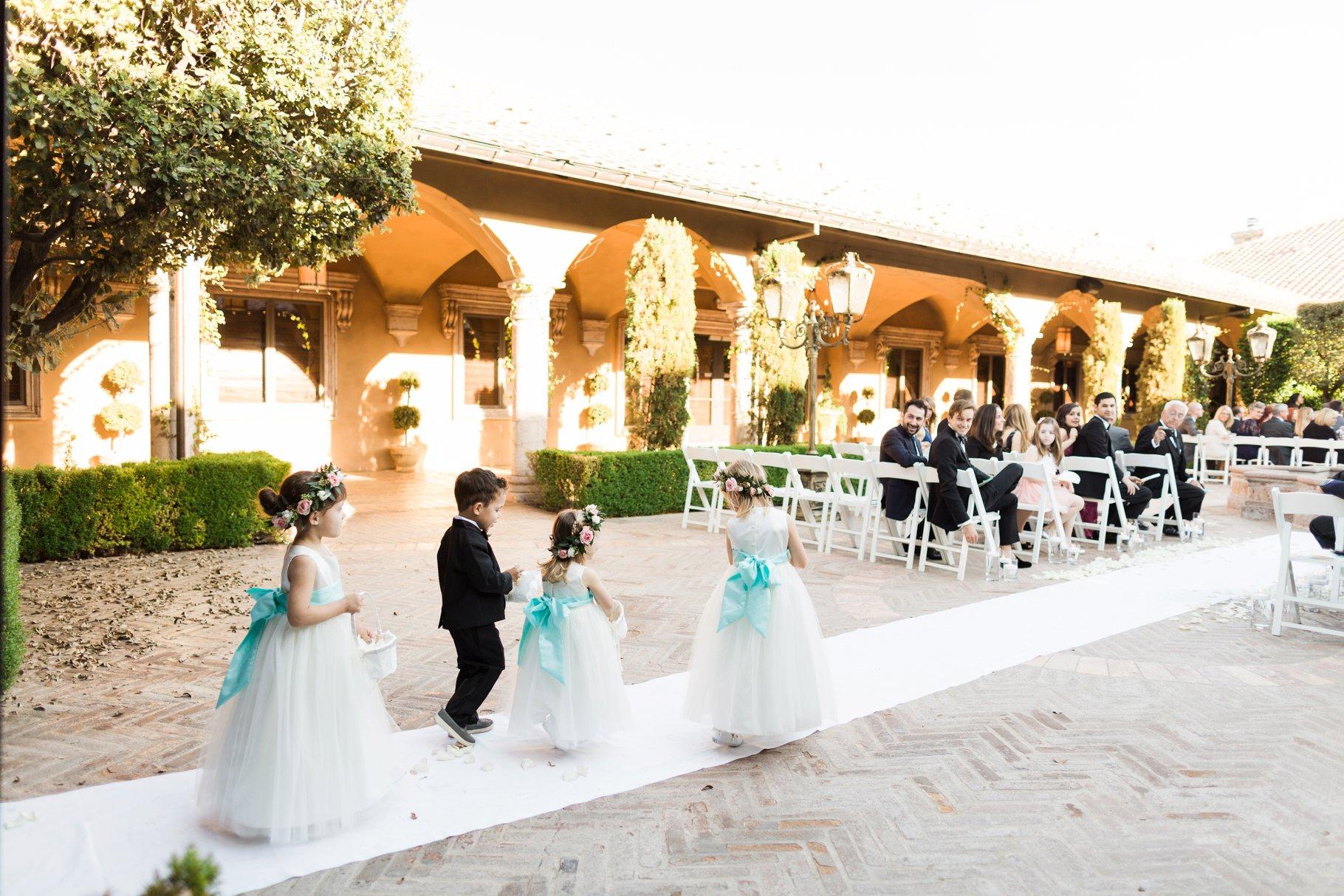 villa siena wedding-064_GRETCHEN WAKEMAN PHOTOGRAPHY.jpg
