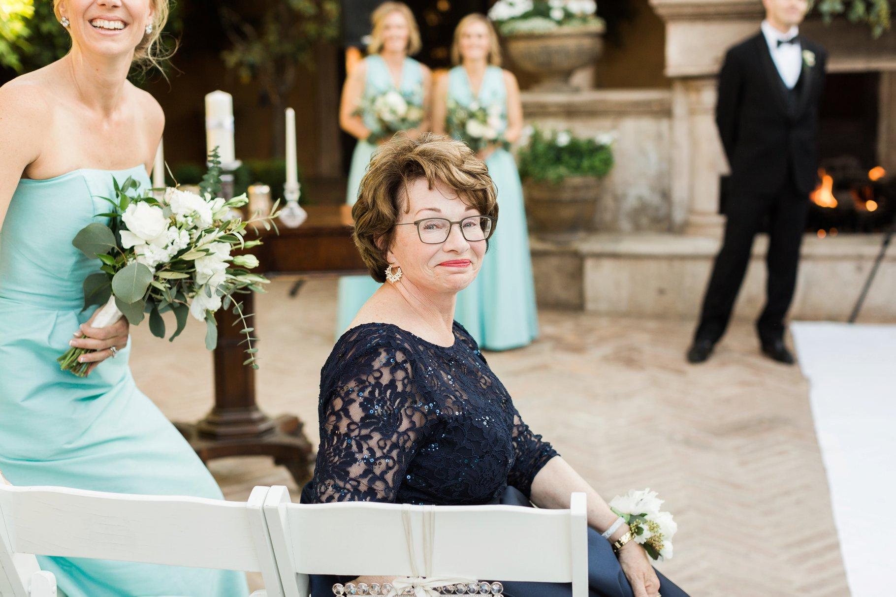 villa siena wedding-065_GRETCHEN WAKEMAN PHOTOGRAPHY.jpg