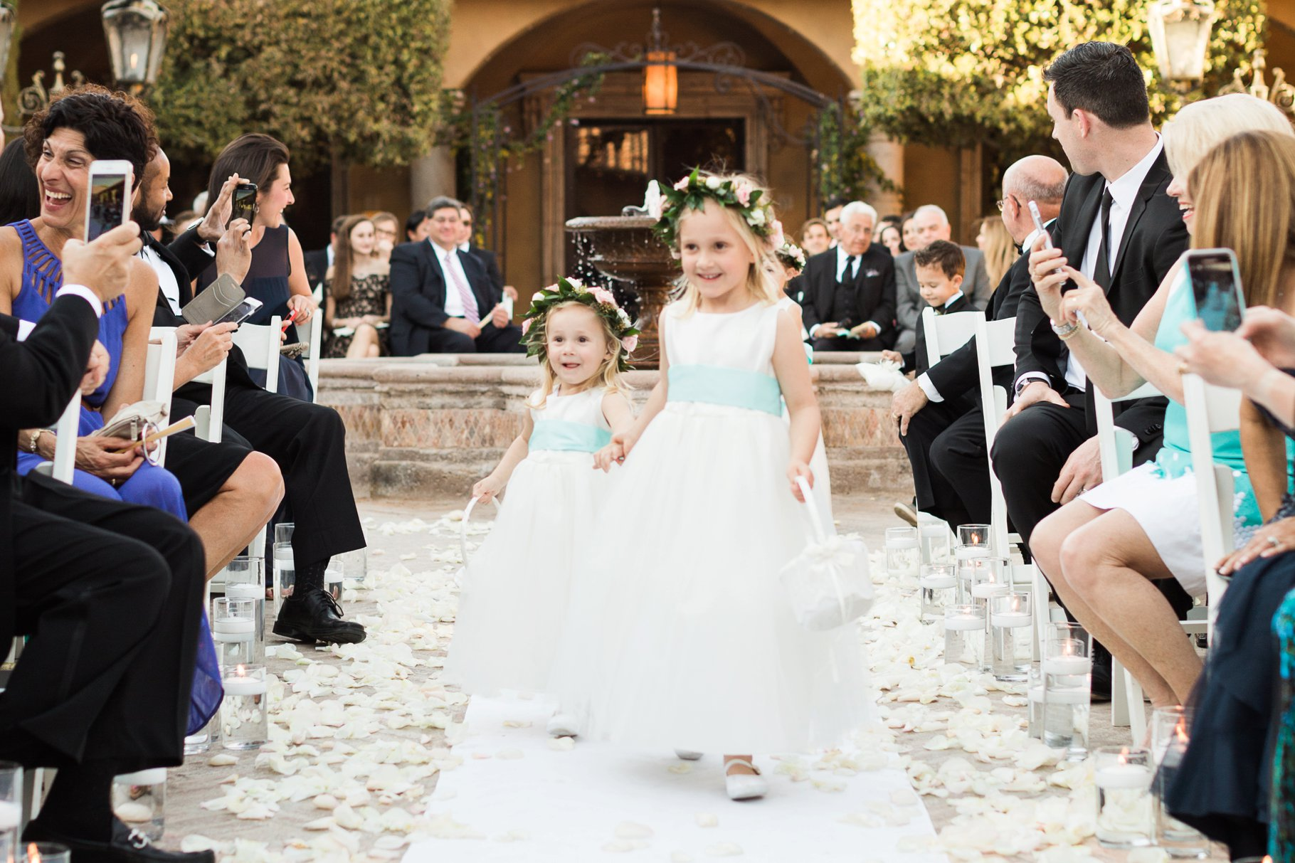 villa siena wedding-066_GRETCHEN WAKEMAN PHOTOGRAPHY.jpg