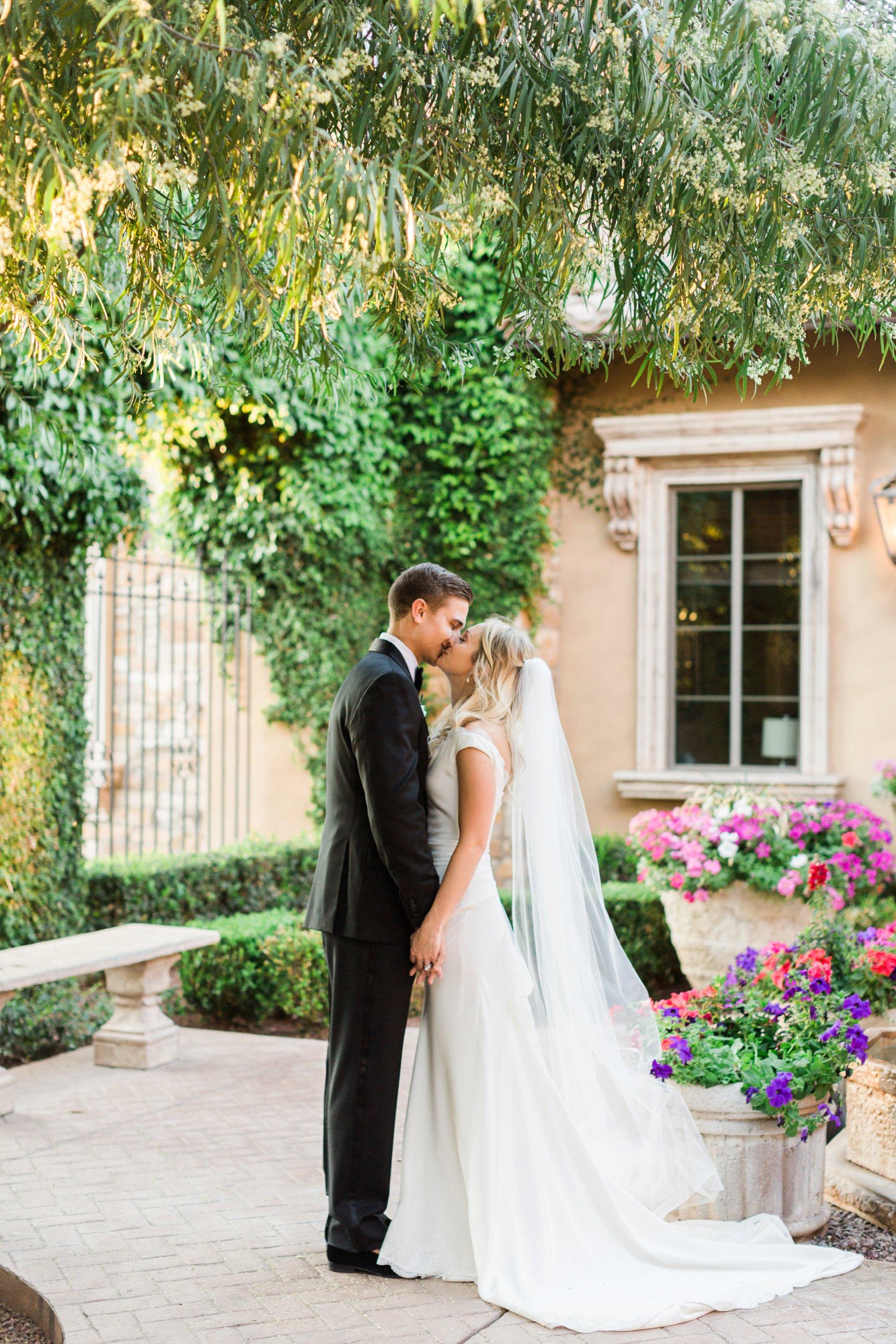 villa siena wedding-100_GRETCHEN WAKEMAN PHOTOGRAPHY.jpg