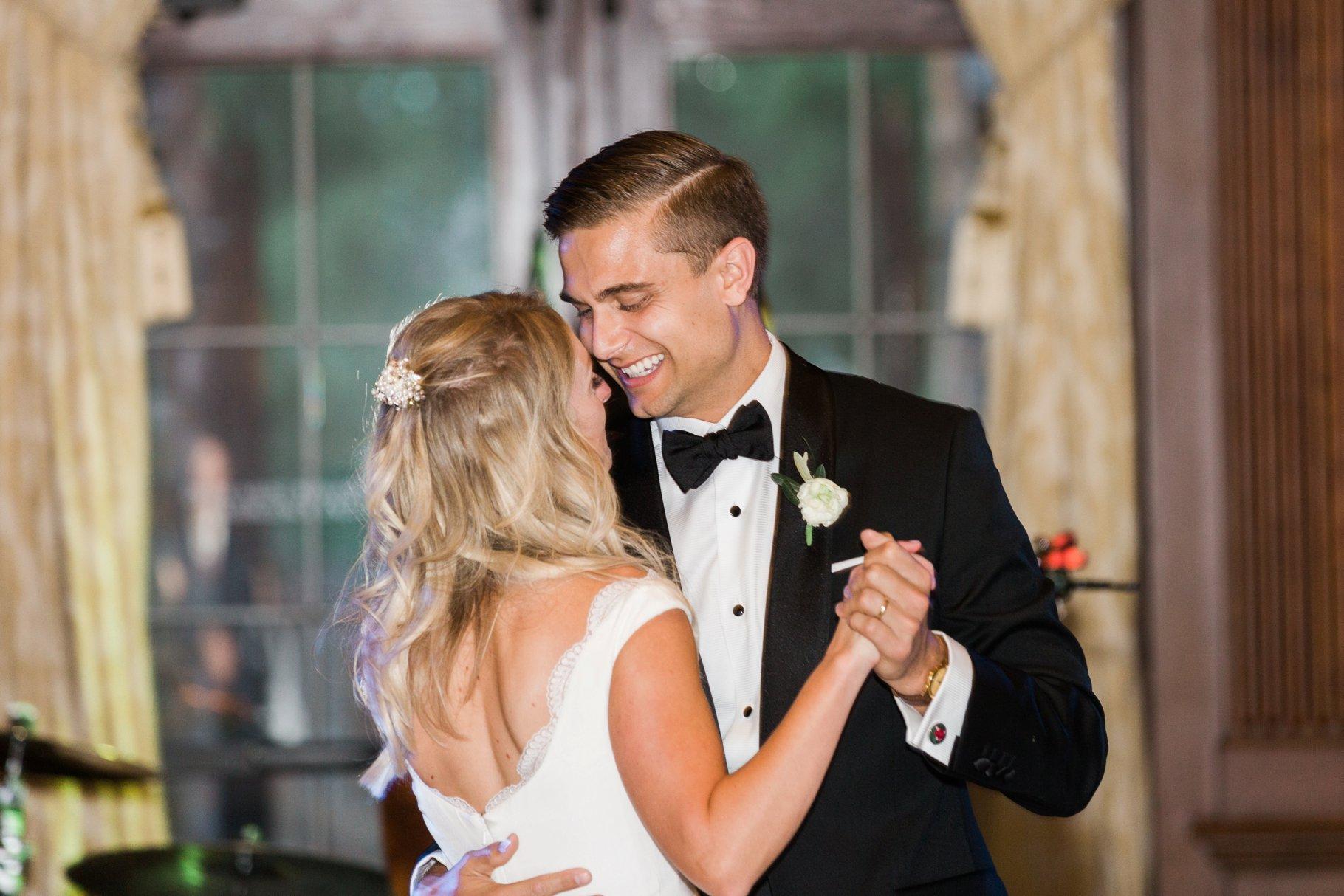 villa siena wedding-108_GRETCHEN WAKEMAN PHOTOGRAPHY.jpg