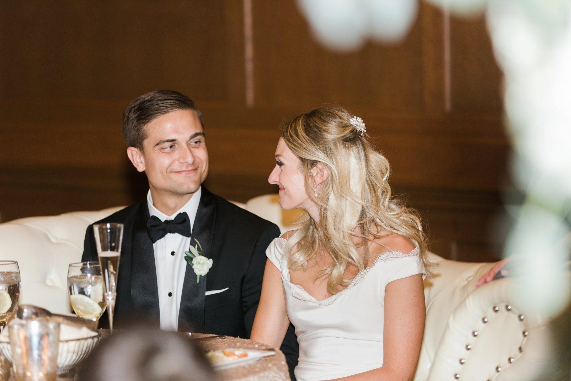 villa siena wedding-110_GRETCHEN WAKEMAN PHOTOGRAPHY.jpg