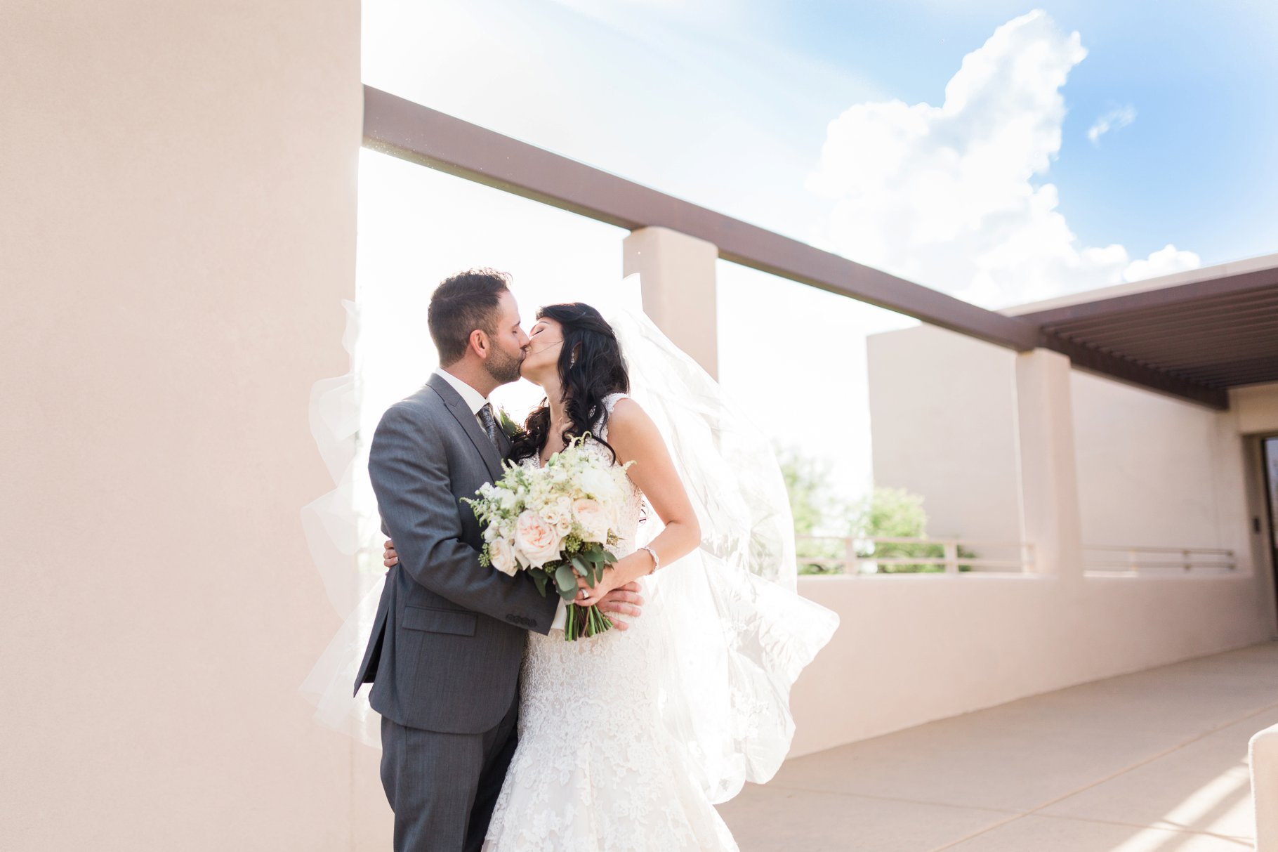 RANCHO MANANA WEDDING, CAVE CREEK AZ |